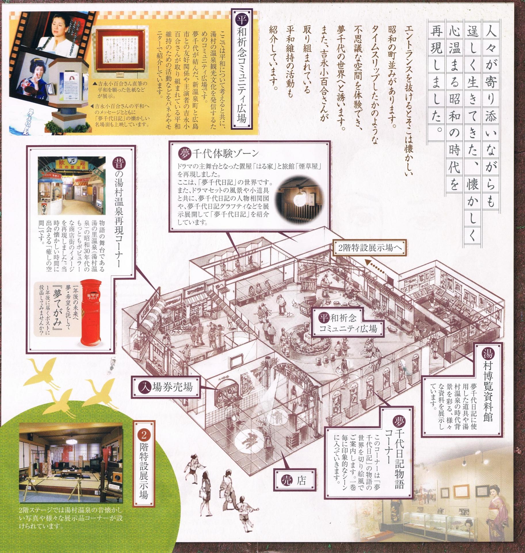 f:id:ToshUeno:20140920171924j:plain
