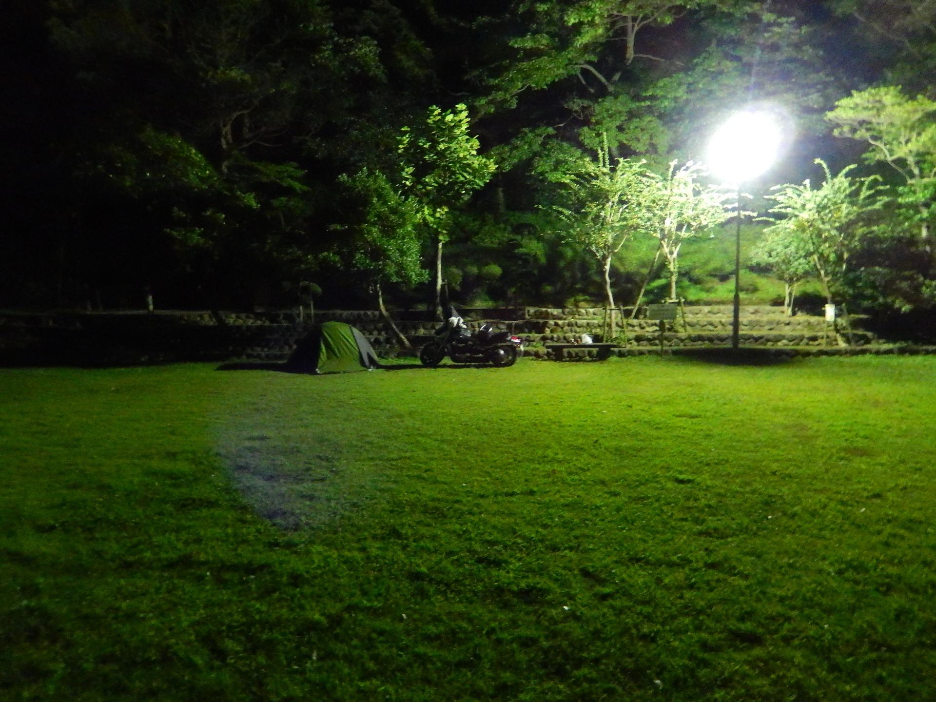 f:id:ToshUeno:20140926214713j:plain