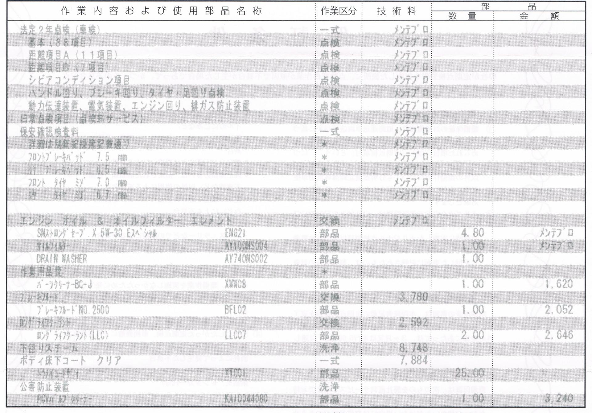 f:id:ToshUeno:20141019200500j:plain