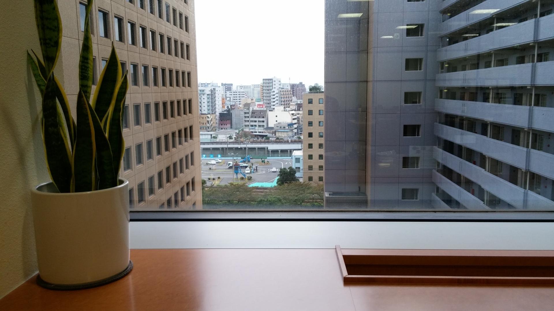 f:id:ToshUeno:20141108102622j:plain