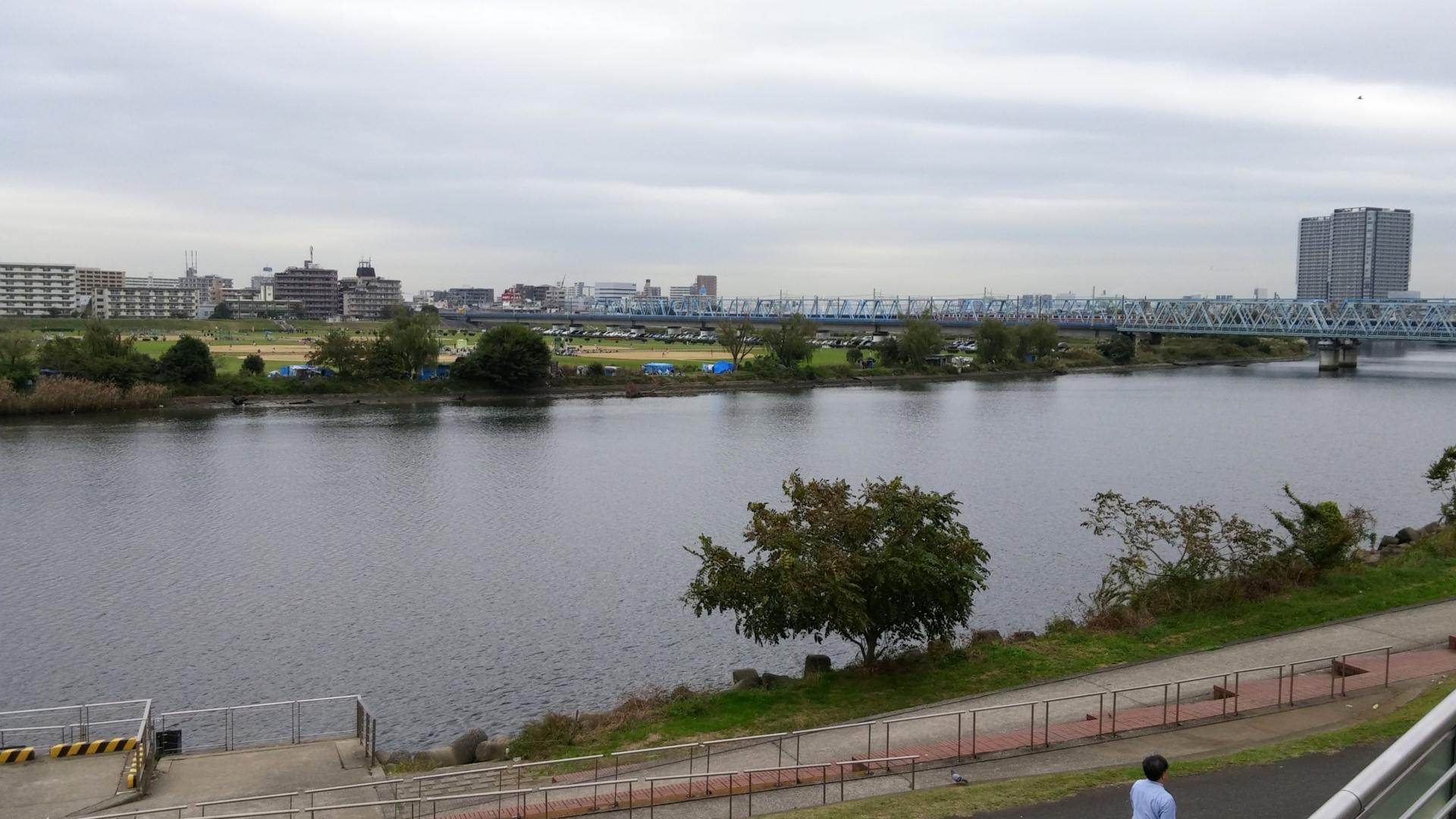 f:id:ToshUeno:20141108104932j:plain