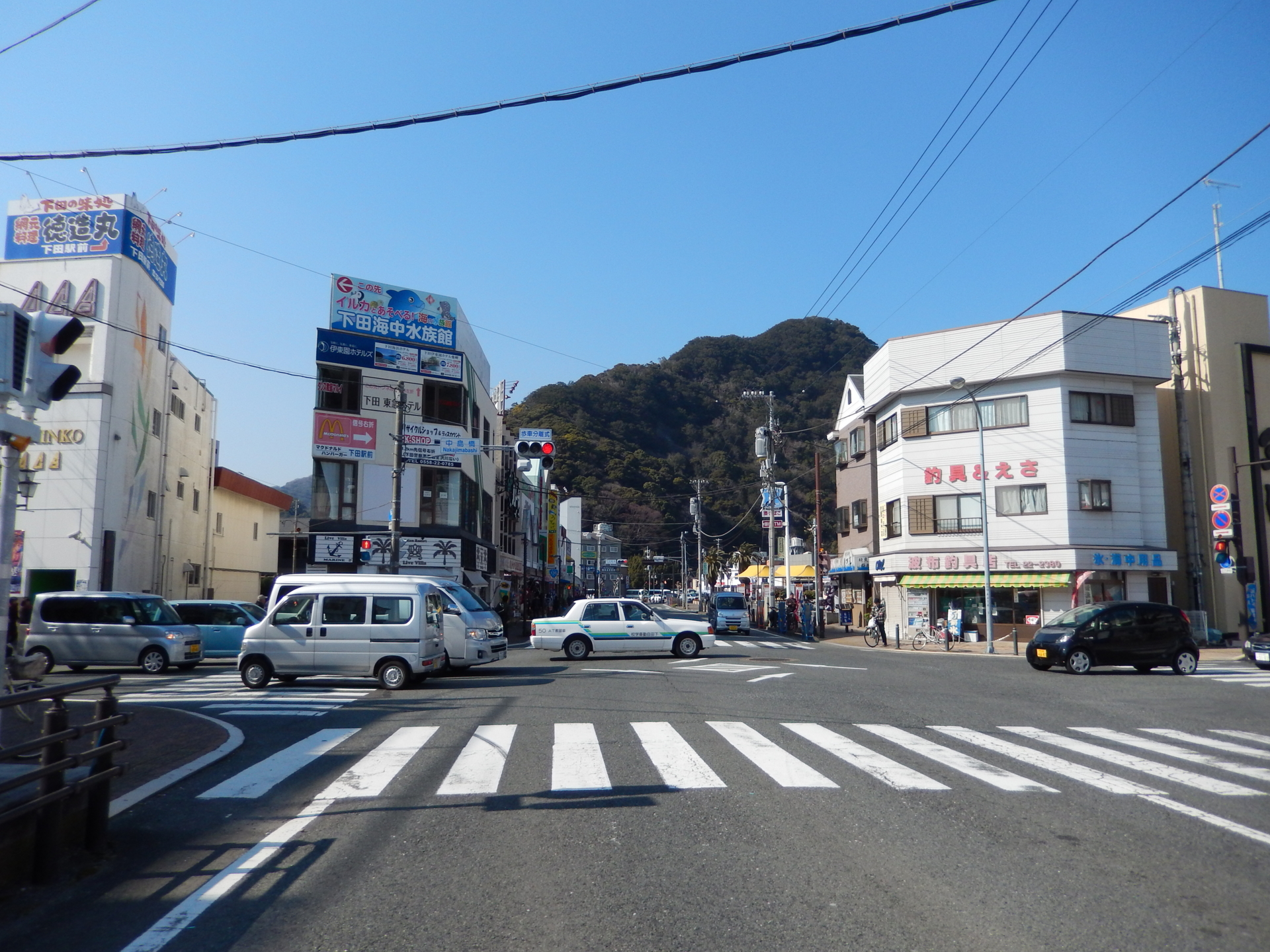f:id:ToshUeno:20150215133251j:plain