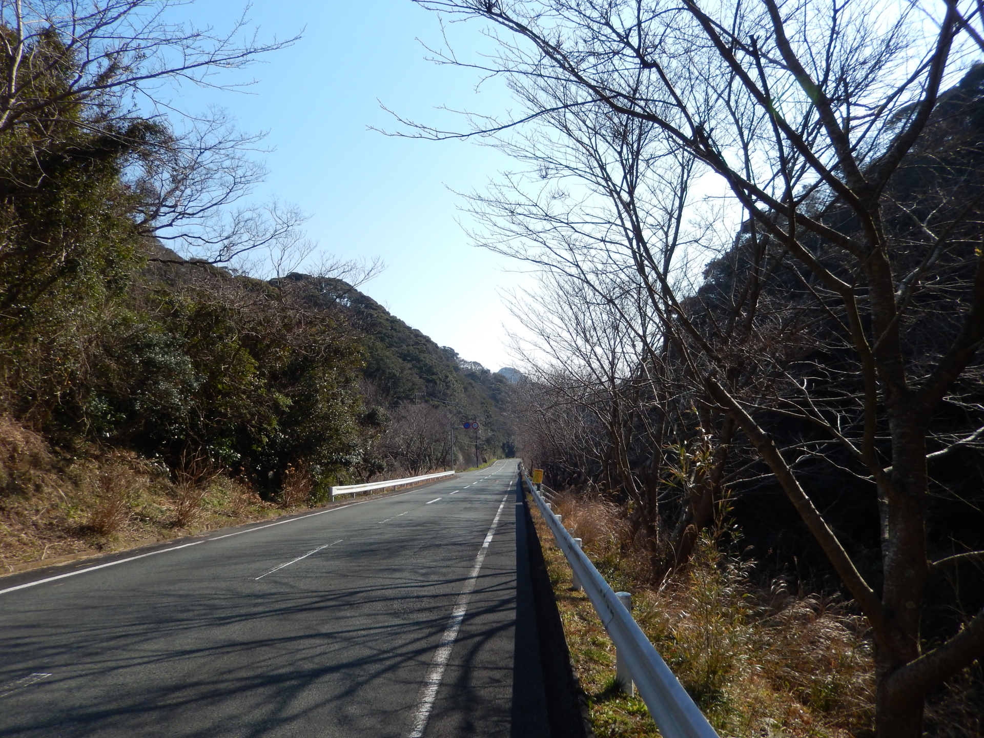 f:id:ToshUeno:20150215140339j:plain