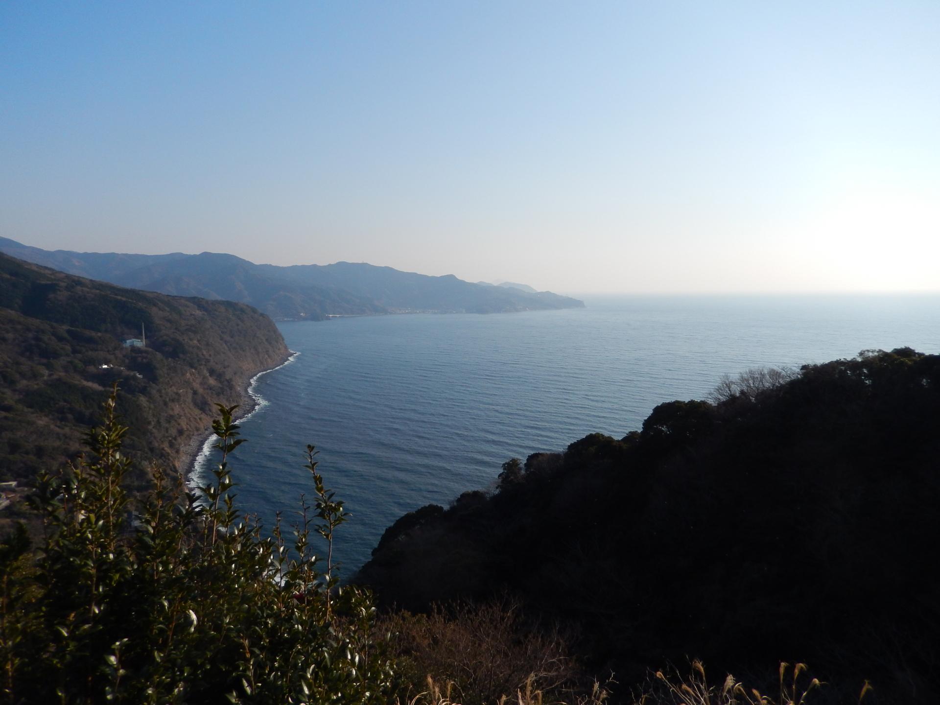 f:id:ToshUeno:20150215155735j:plain