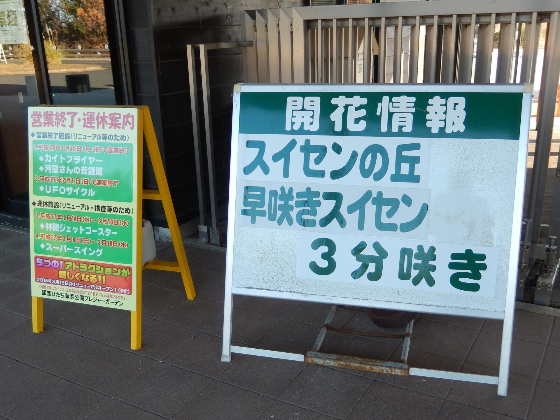 f:id:ToshUeno:20150227155905j:plain