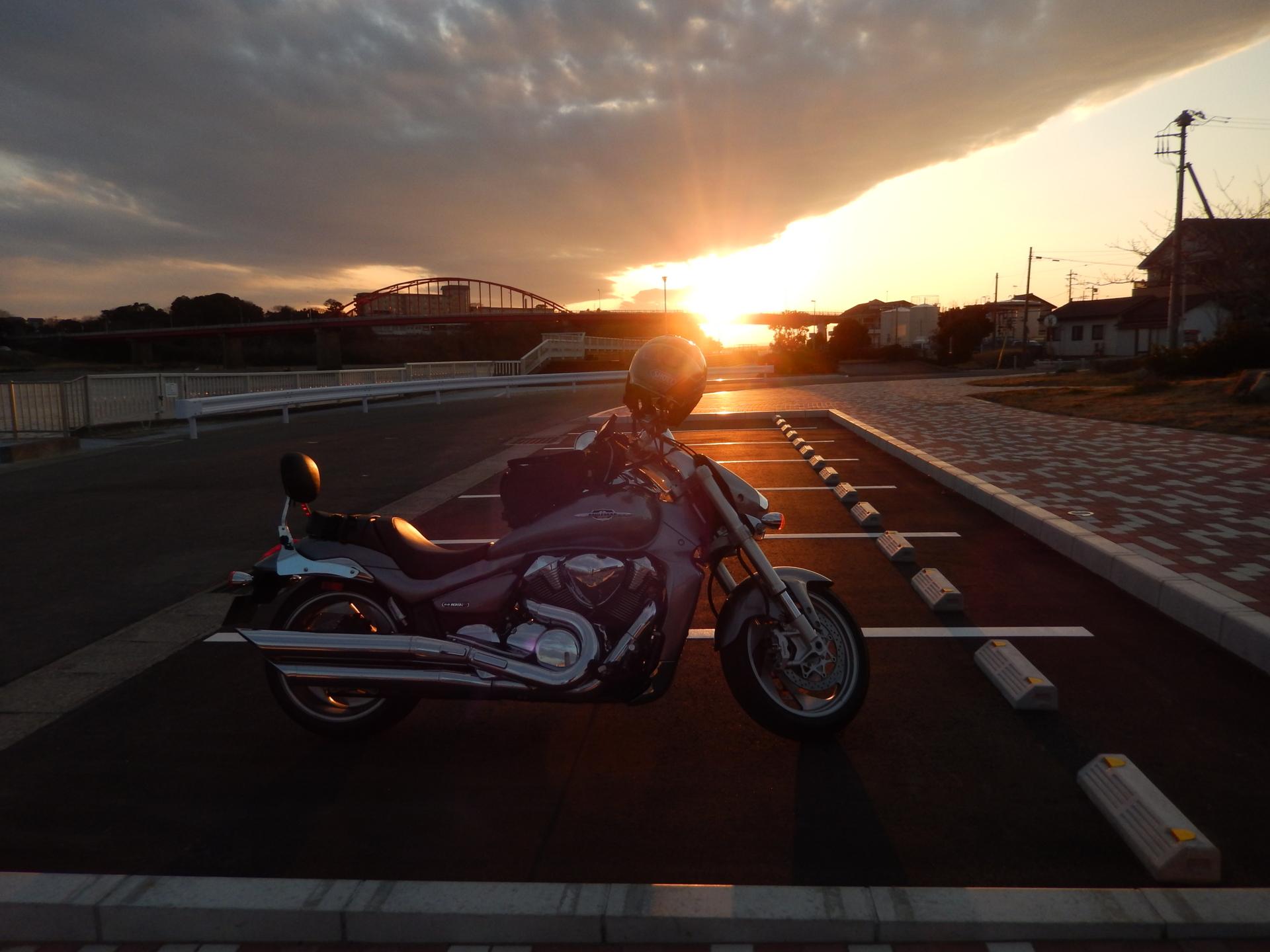 f:id:ToshUeno:20150227171148j:plain