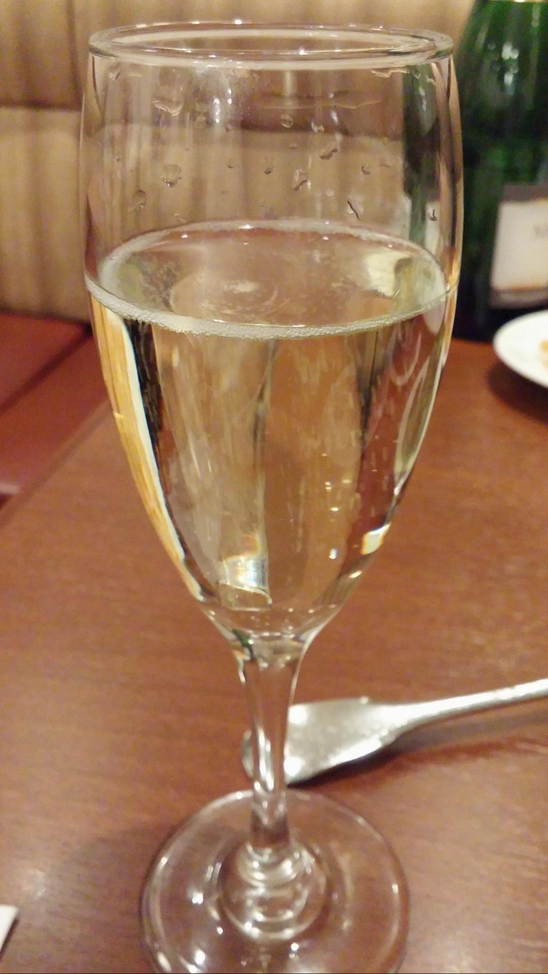 f:id:ToshUeno:20150310194903j:plain