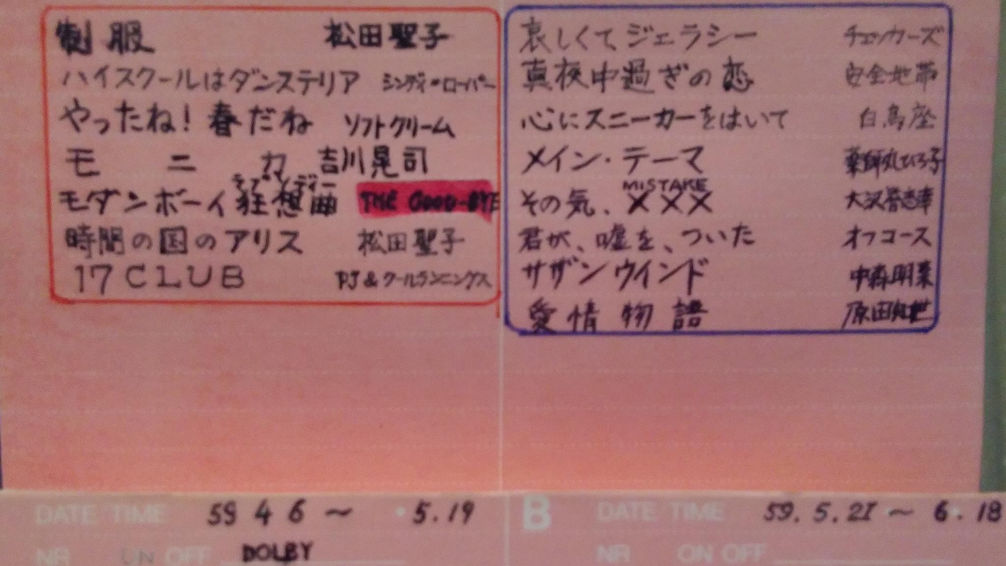 f:id:ToshUeno:20150425182940j:plain