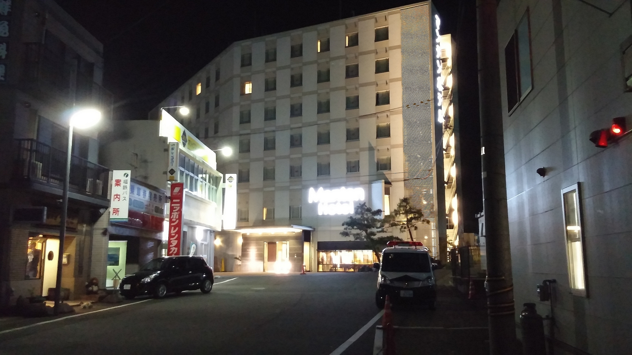 f:id:ToshUeno:20150430201154j:plain