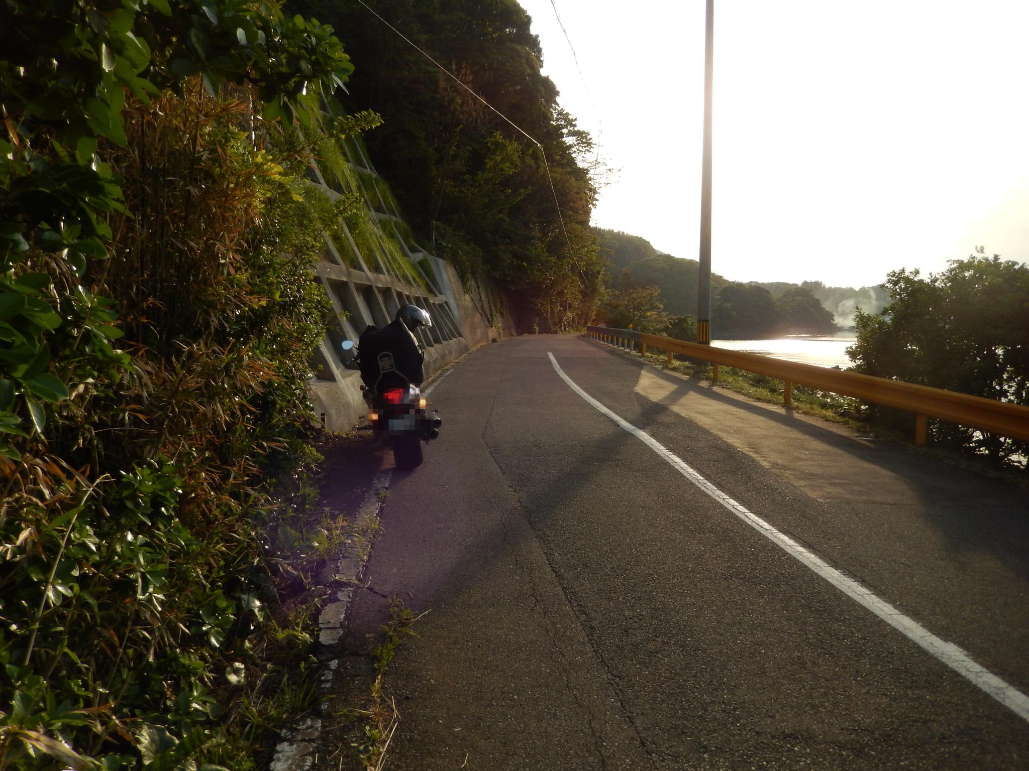 f:id:ToshUeno:20150502174444j:plain
