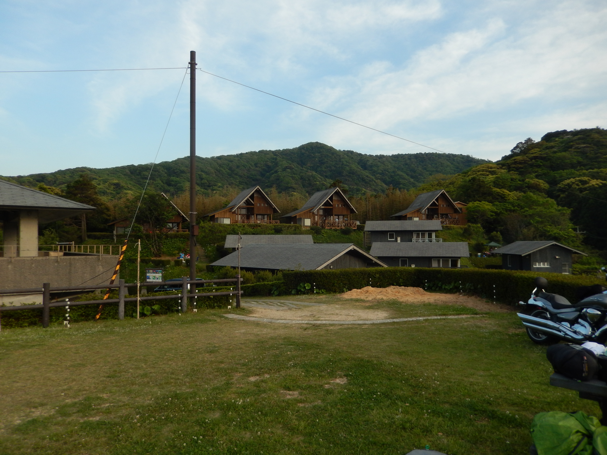 f:id:ToshUeno:20150502181806j:plain