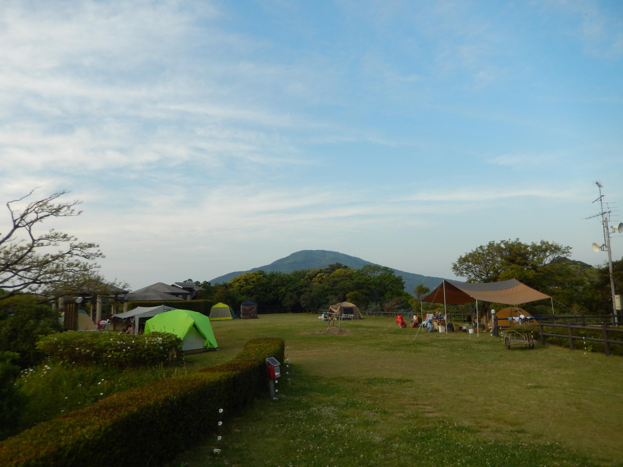 f:id:ToshUeno:20150502181818j:plain