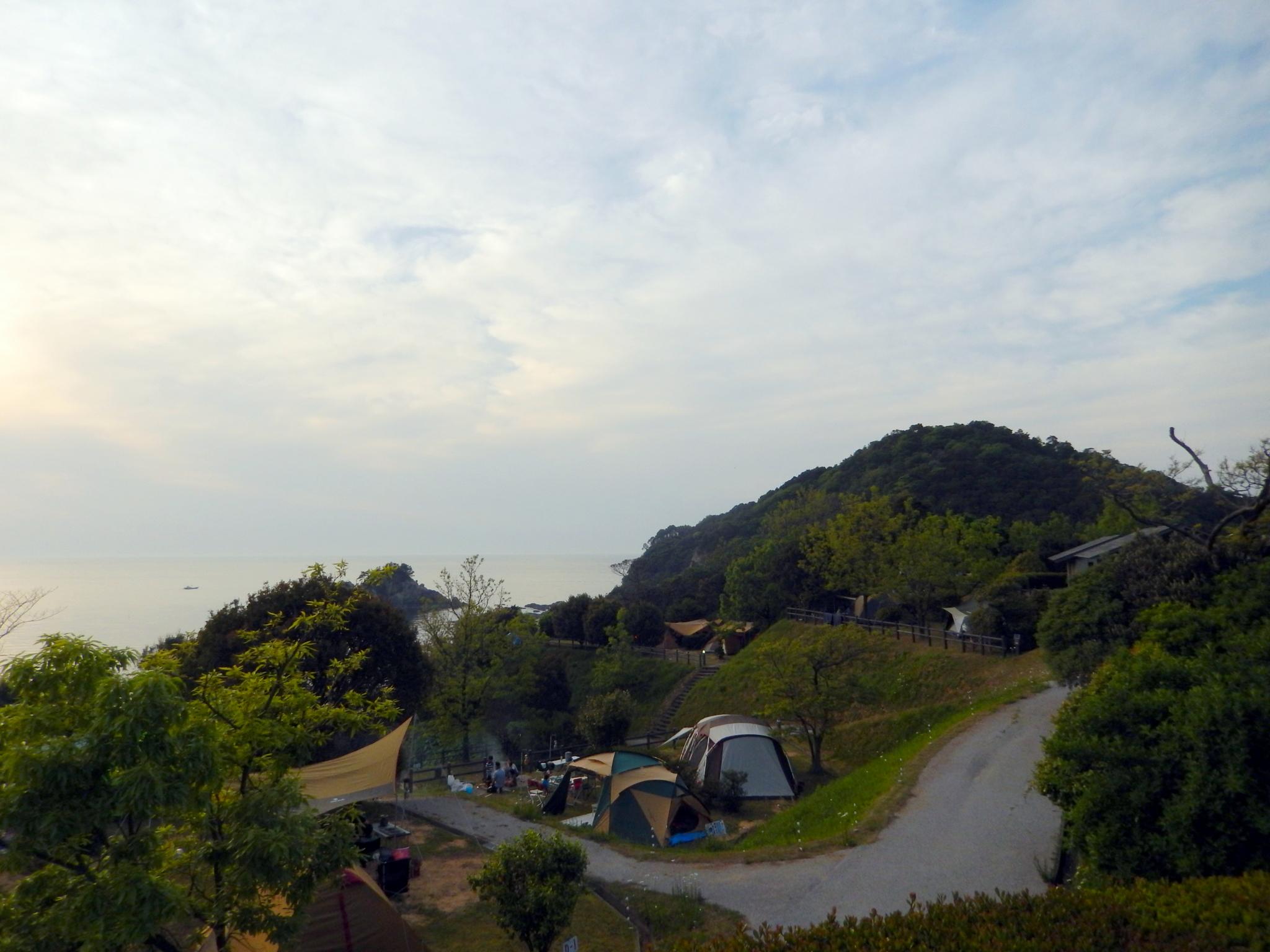 f:id:ToshUeno:20150502181837j:plain