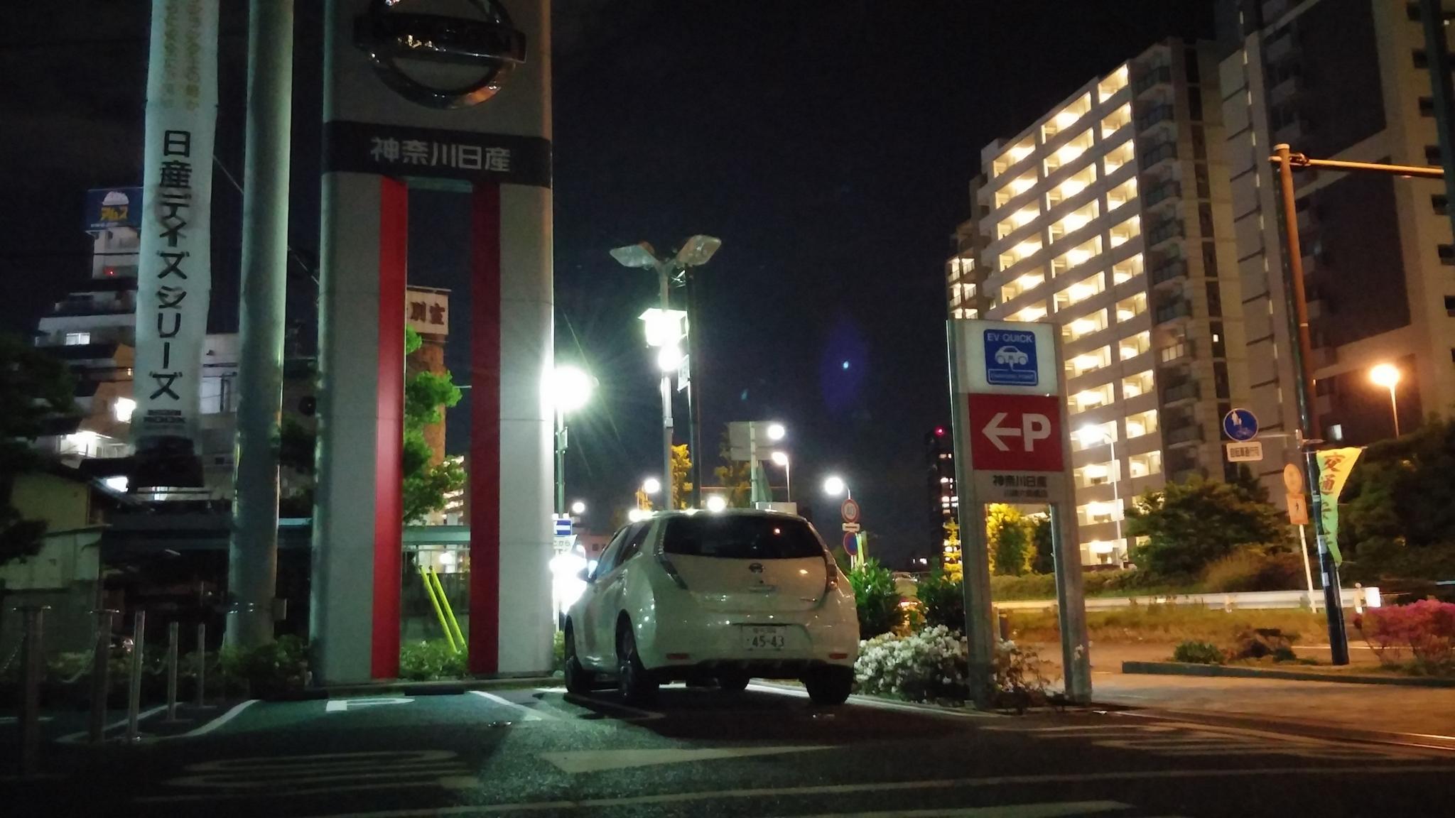 f:id:ToshUeno:20150510230535j:plain