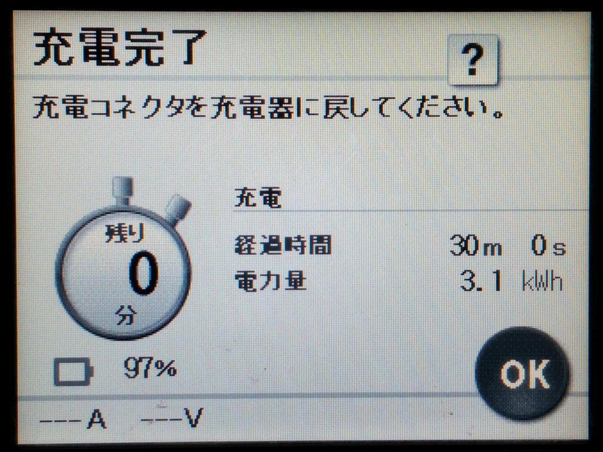 f:id:ToshUeno:20150510232604j:plain