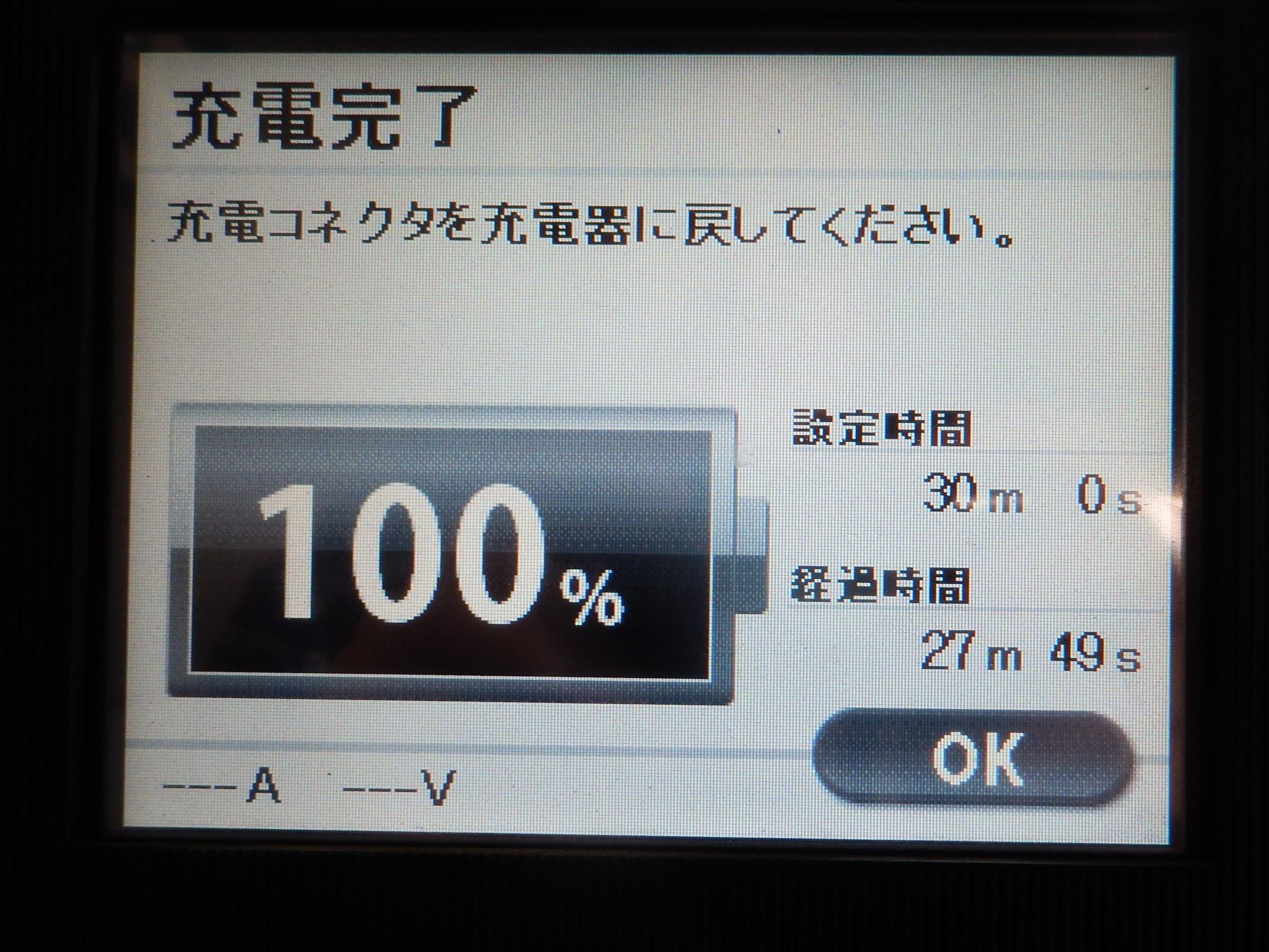 f:id:ToshUeno:20150513070729j:plain