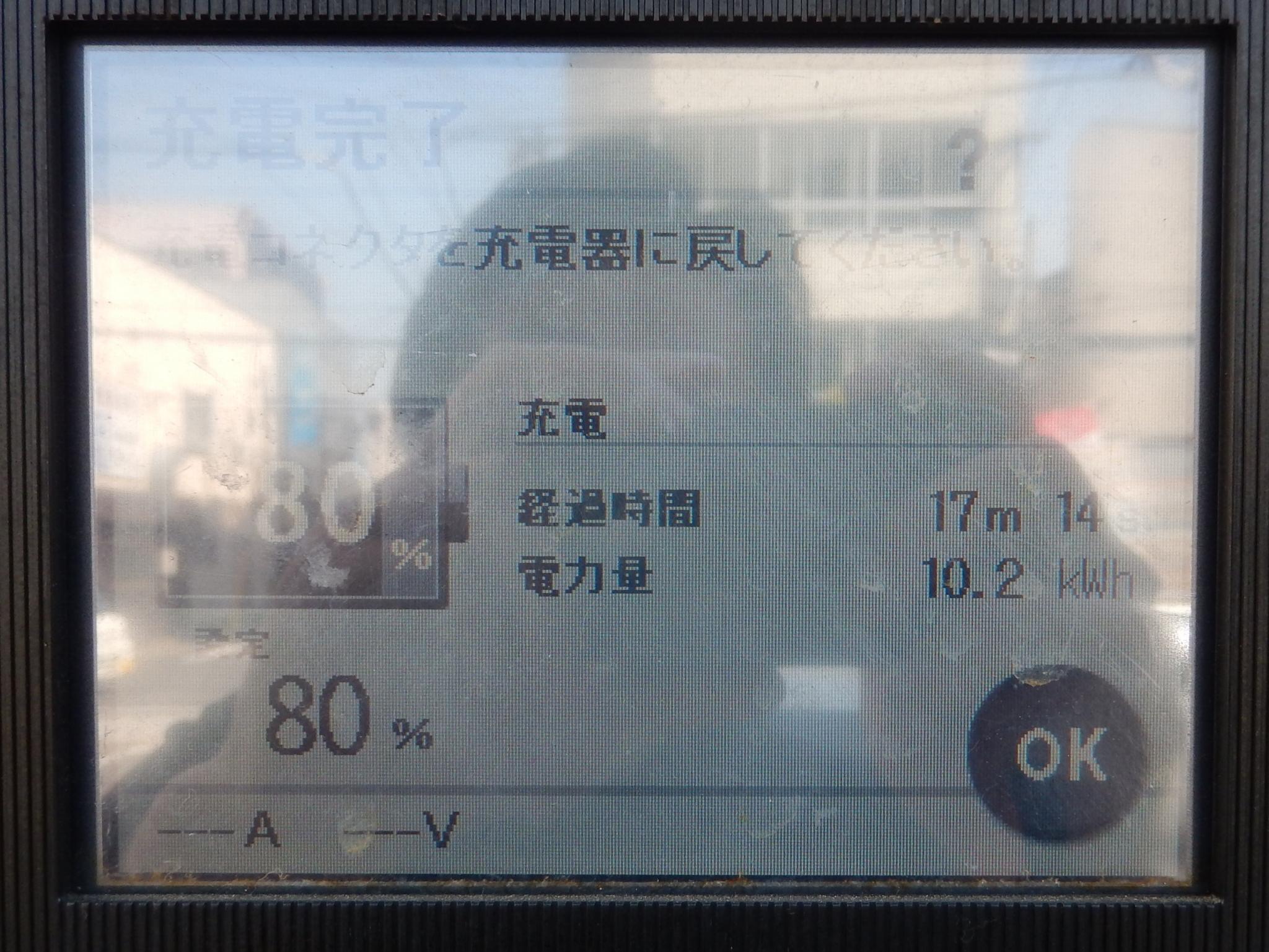 f:id:ToshUeno:20150513142337j:plain