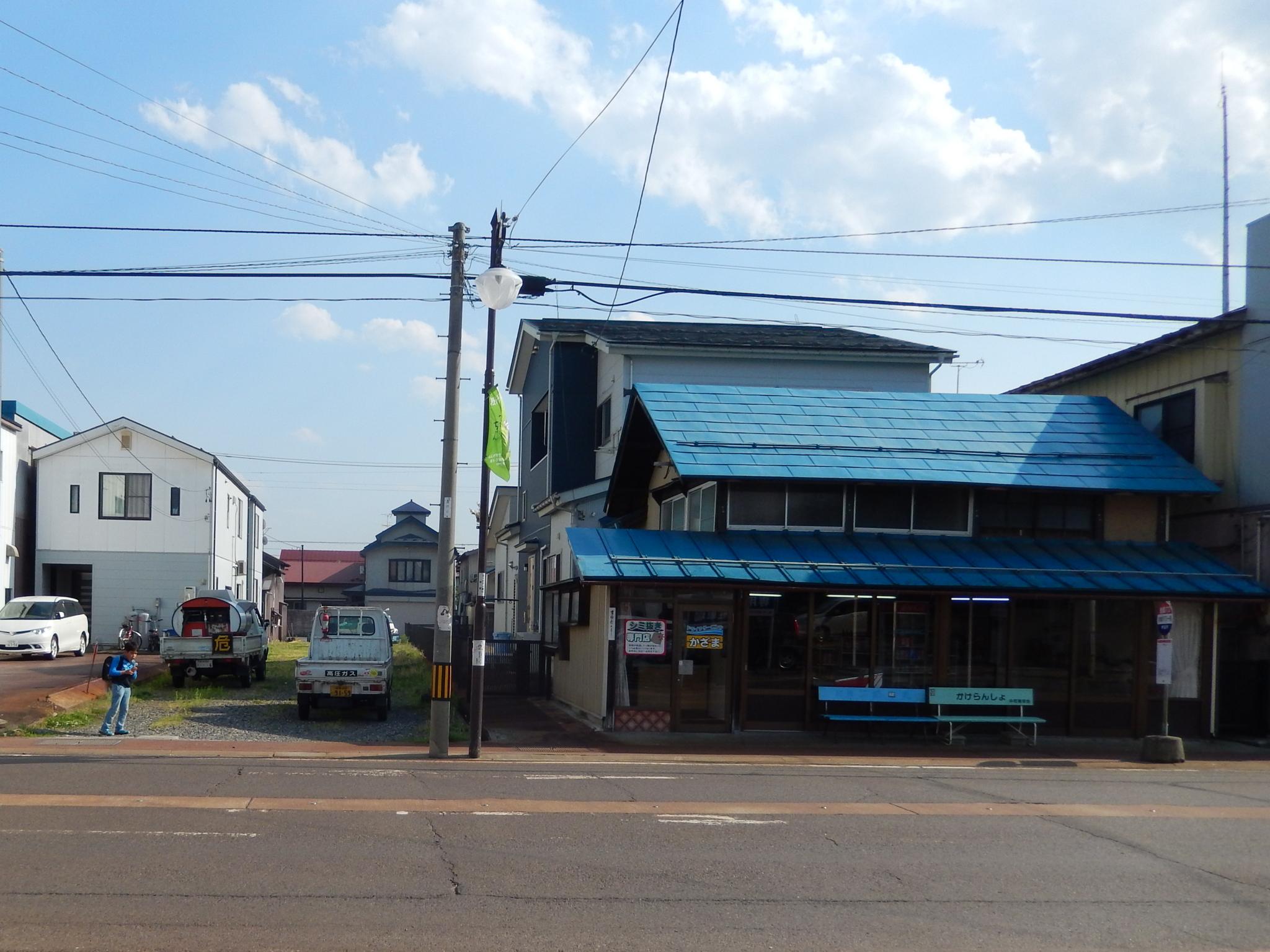 f:id:ToshUeno:20150513152455j:plain