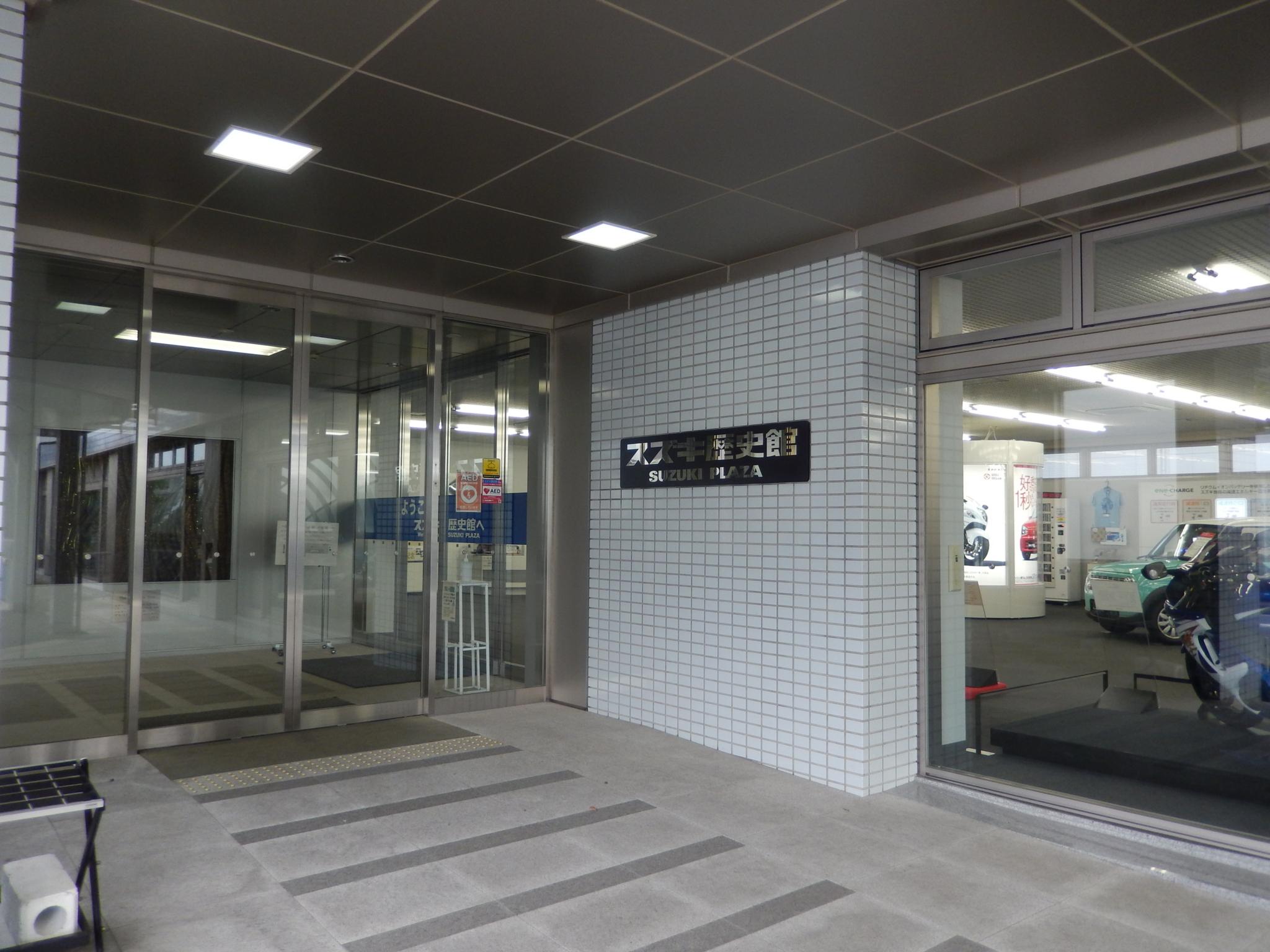 f:id:ToshUeno:20150619161016j:plain