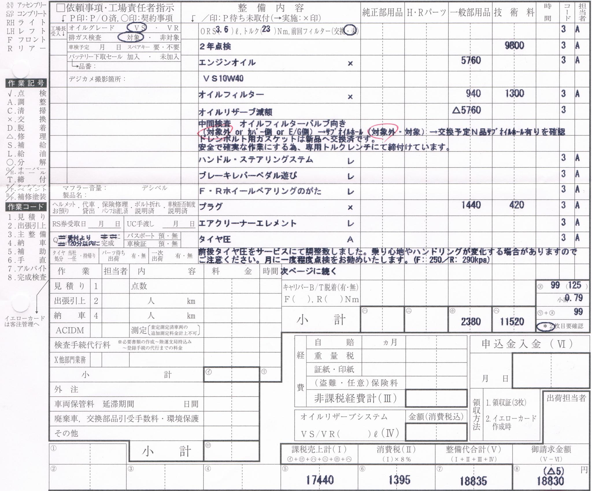 f:id:ToshUeno:20150816180308j:plain