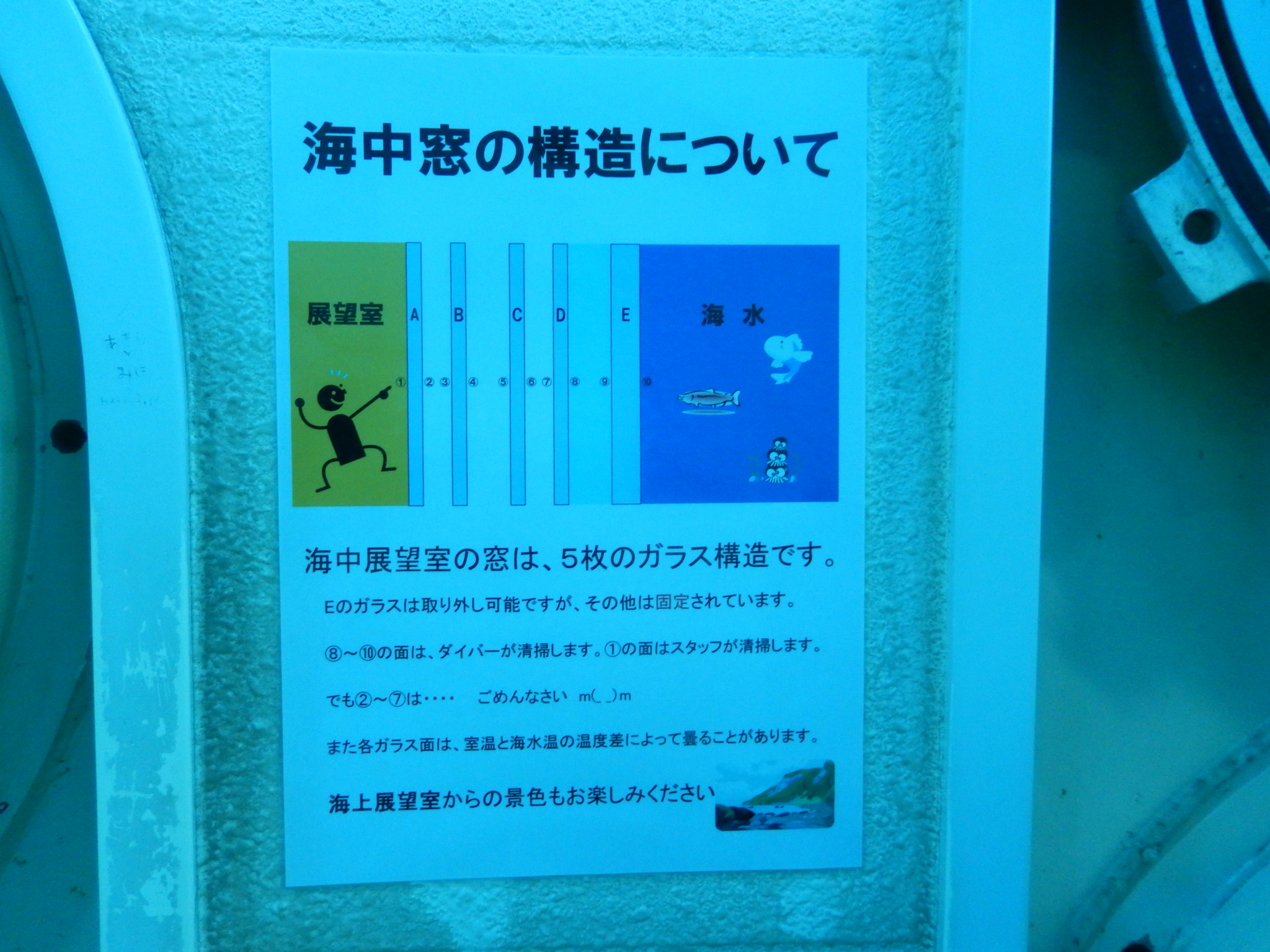 f:id:ToshUeno:20151011151056j:plain
