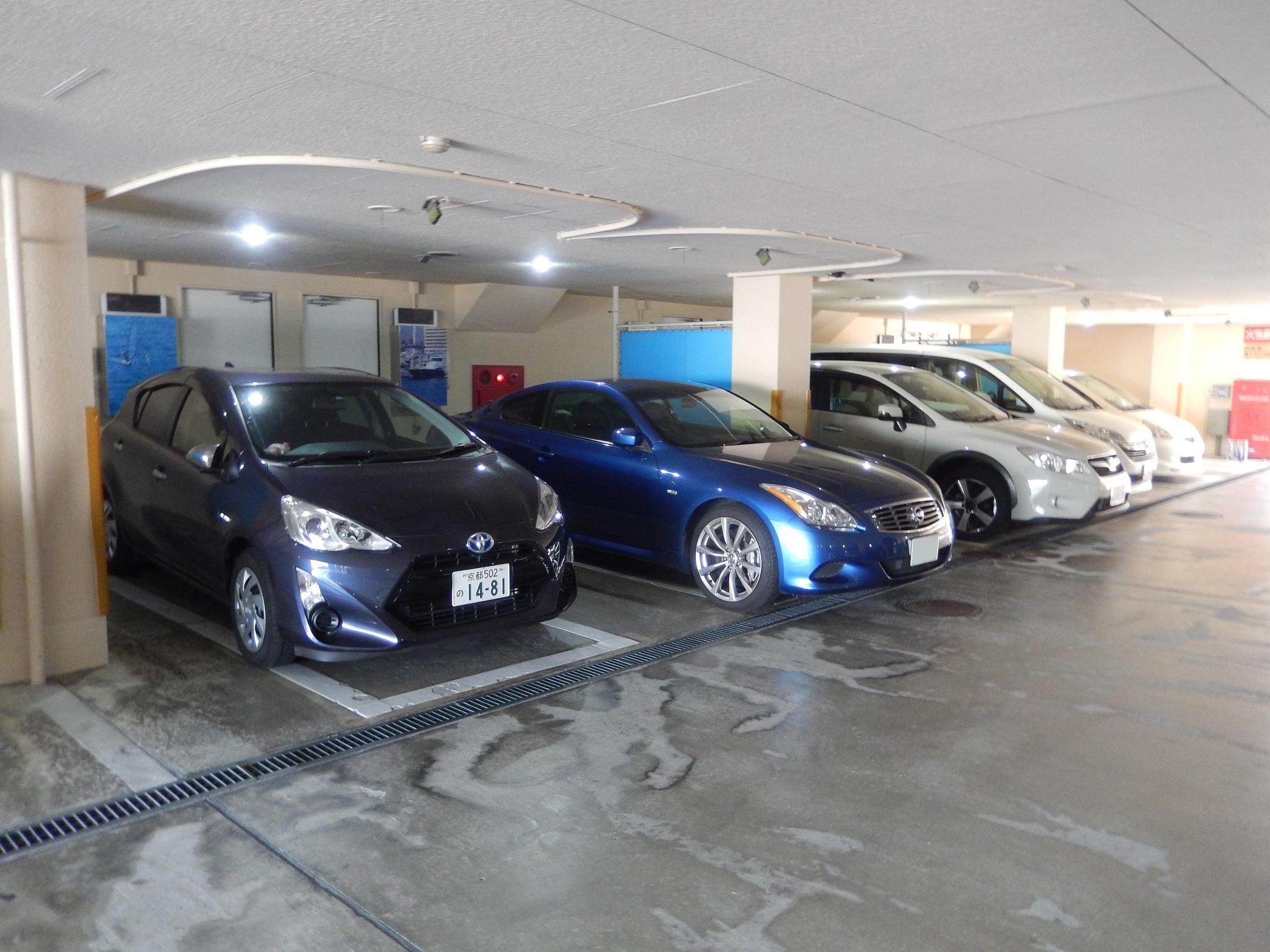 f:id:ToshUeno:20151012082622j:plain