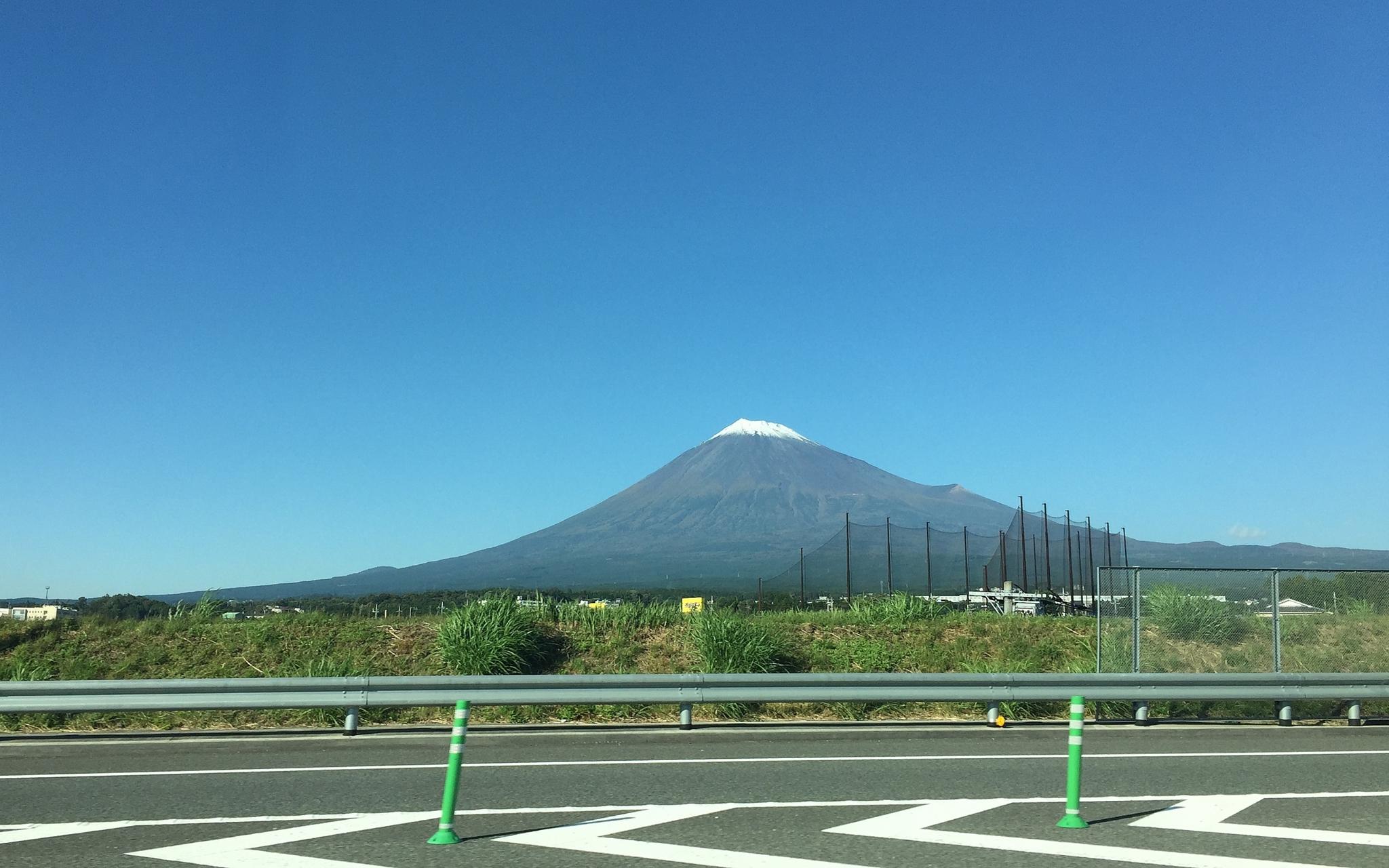 f:id:ToshUeno:20151012145310j:plain