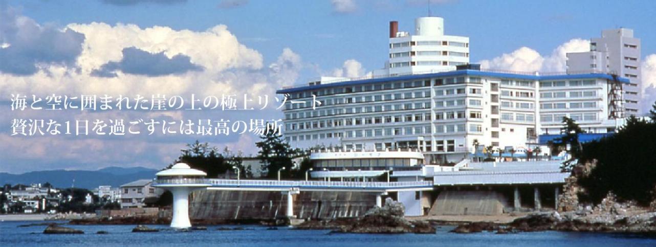f:id:ToshUeno:20151017234916p:plain