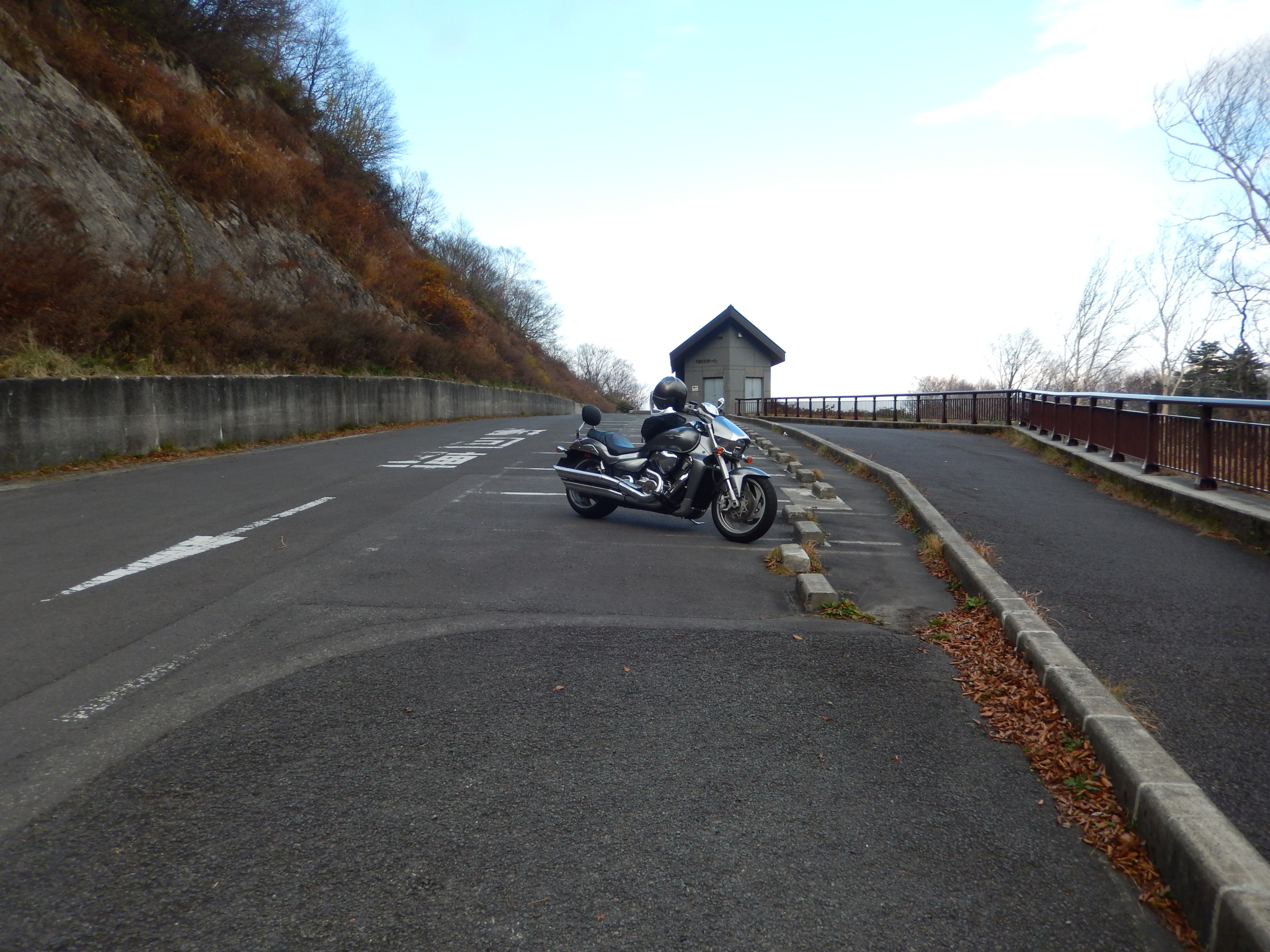 f:id:ToshUeno:20151106143350j:plain