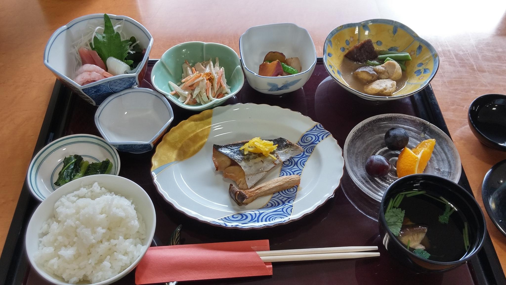 f:id:ToshUeno:20151107100142j:plain