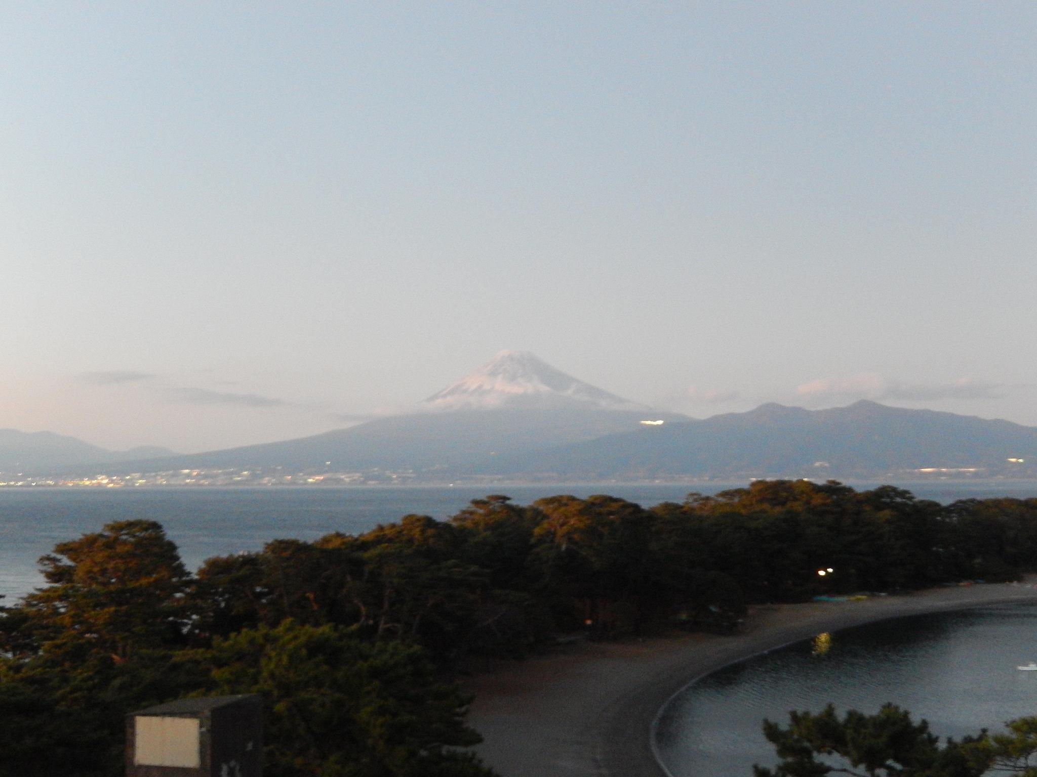 f:id:ToshUeno:20151229171010j:plain