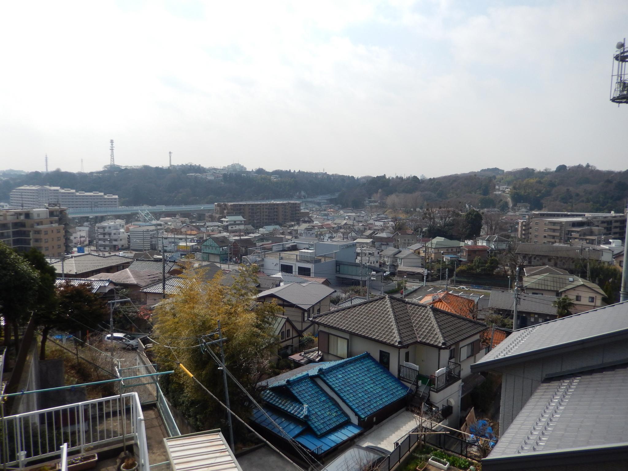 f:id:ToshUeno:20160305110753j:plain