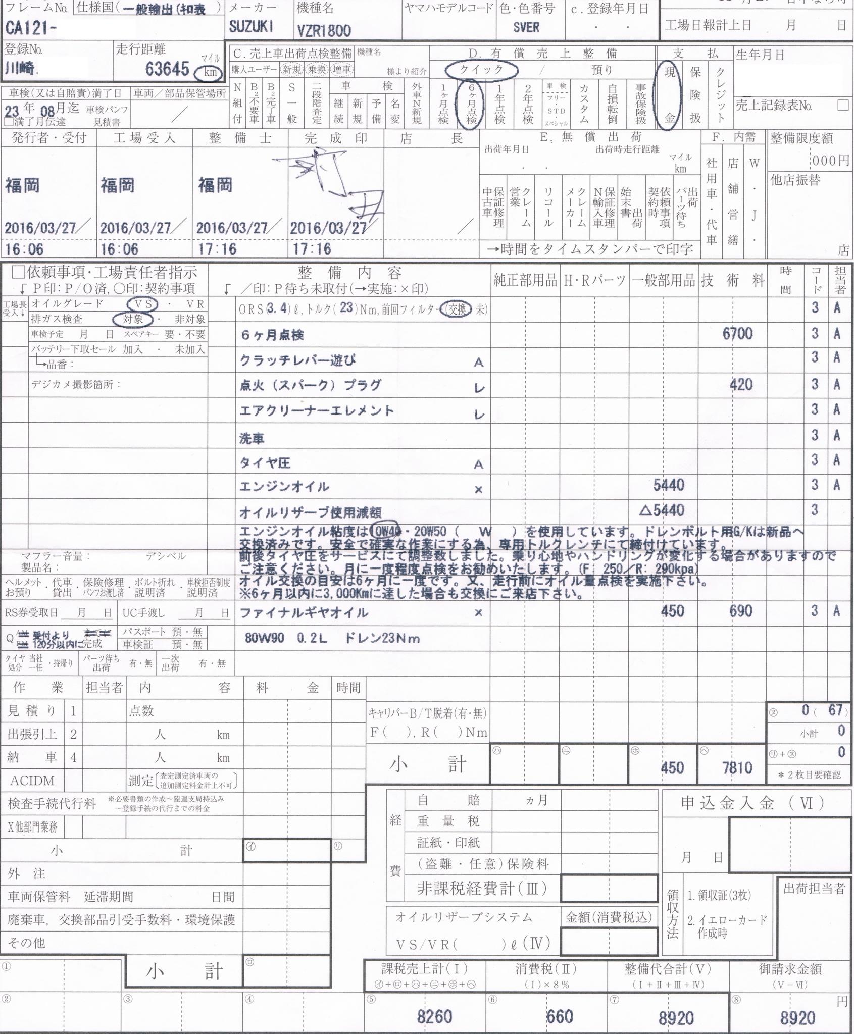f:id:ToshUeno:20160327212317j:plain