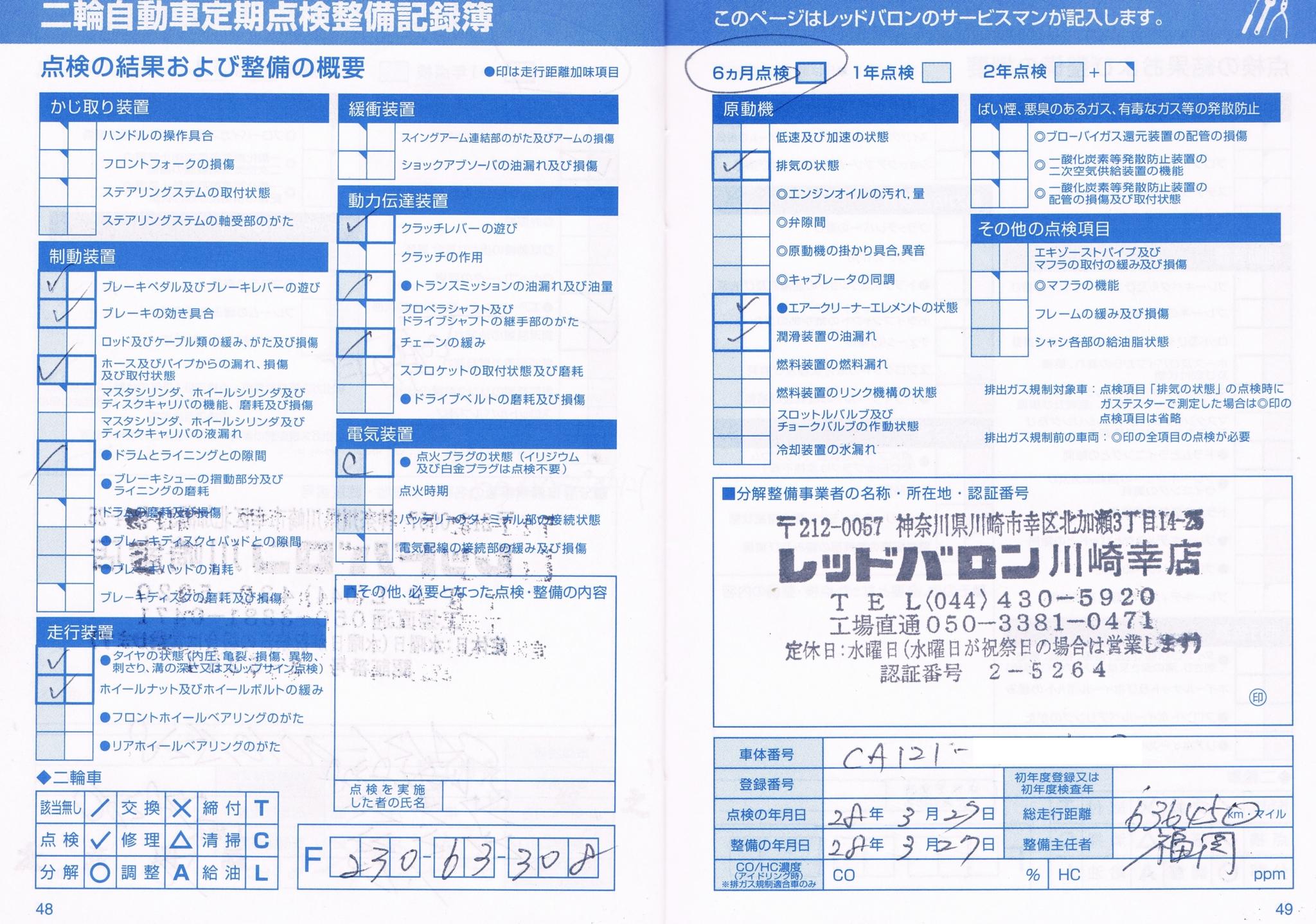 f:id:ToshUeno:20160327223950j:plain