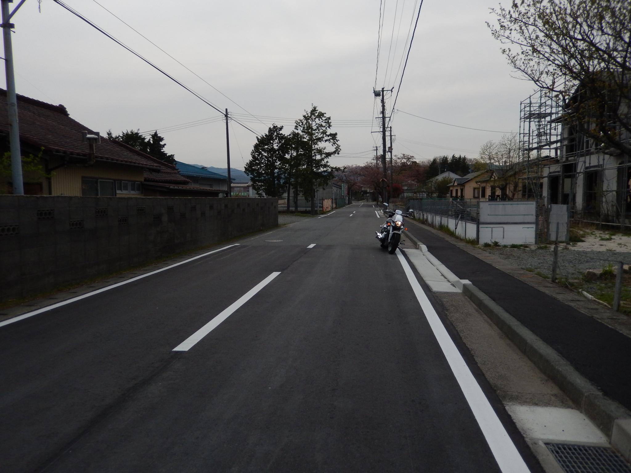 f:id:ToshUeno:20160416152157j:plain