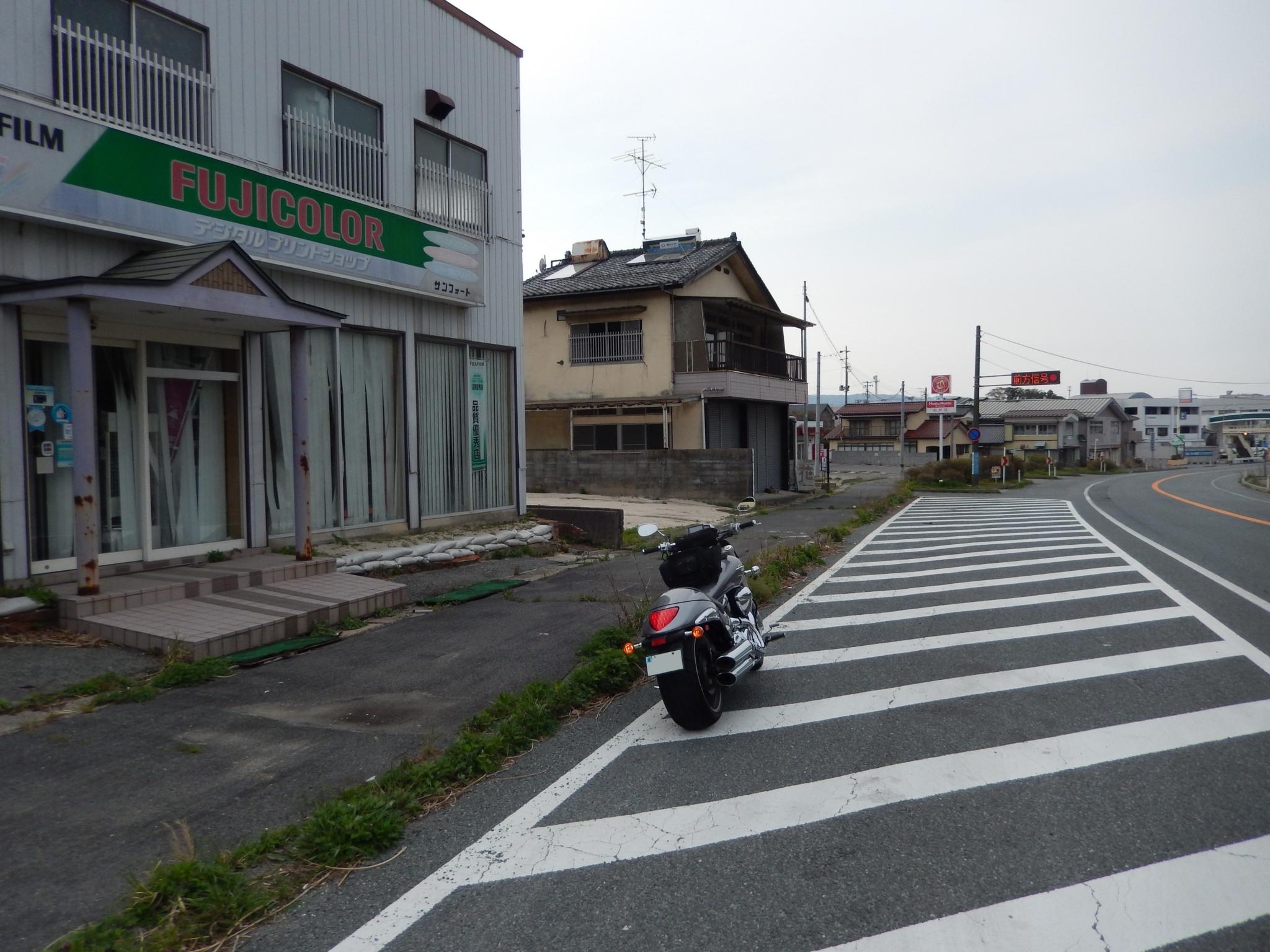 f:id:ToshUeno:20160416153128j:plain