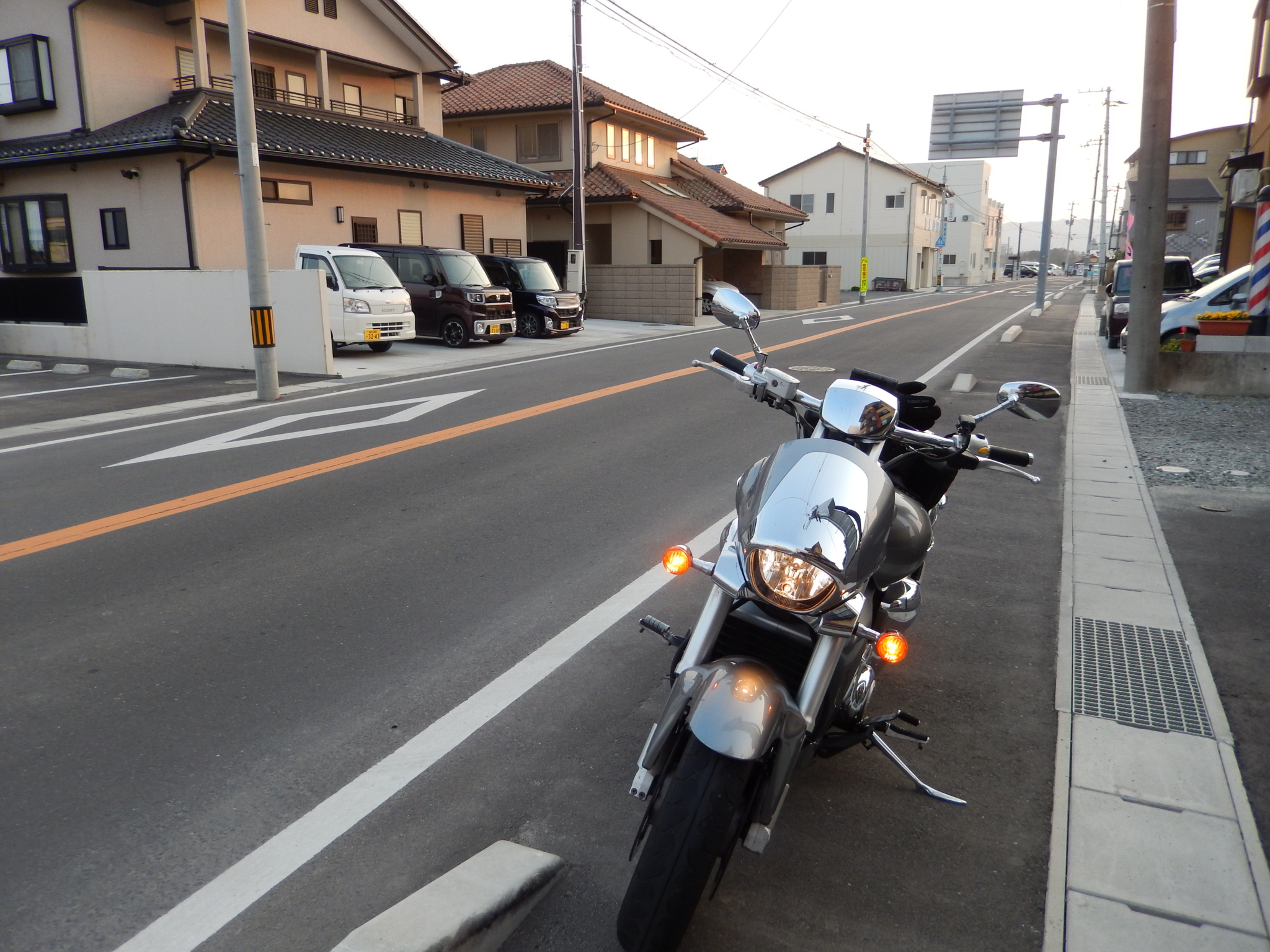 f:id:ToshUeno:20160416173818j:plain