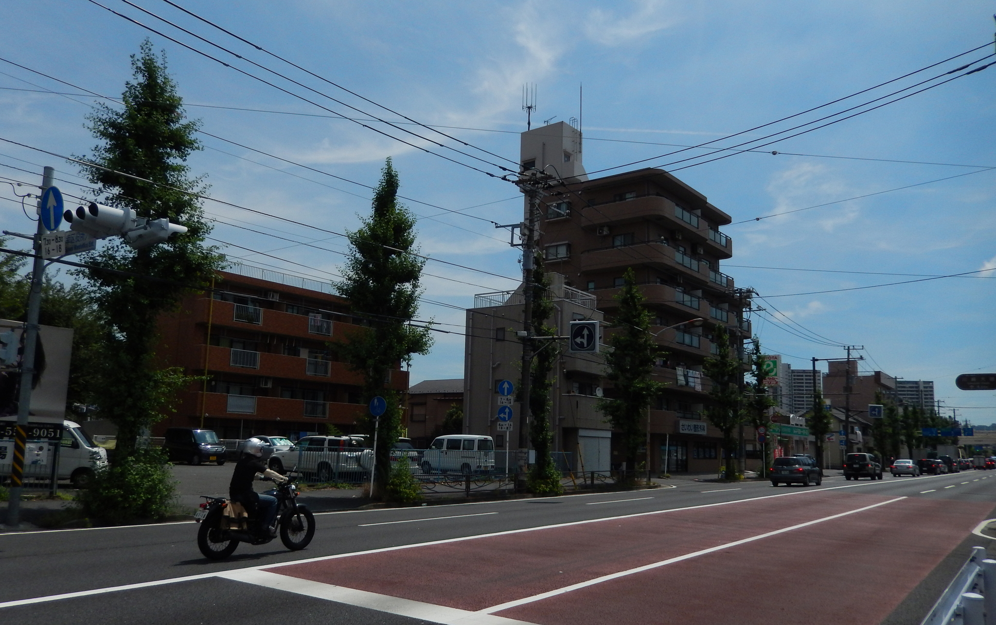 f:id:ToshUeno:20160710100726j:plain