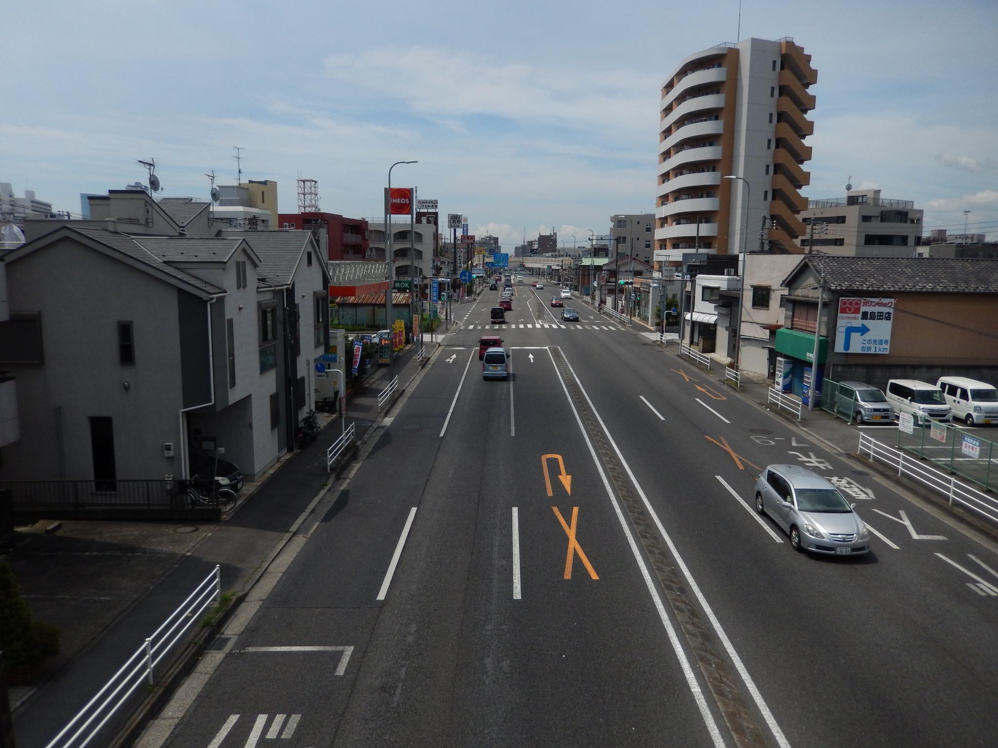 f:id:ToshUeno:20160710102734j:plain