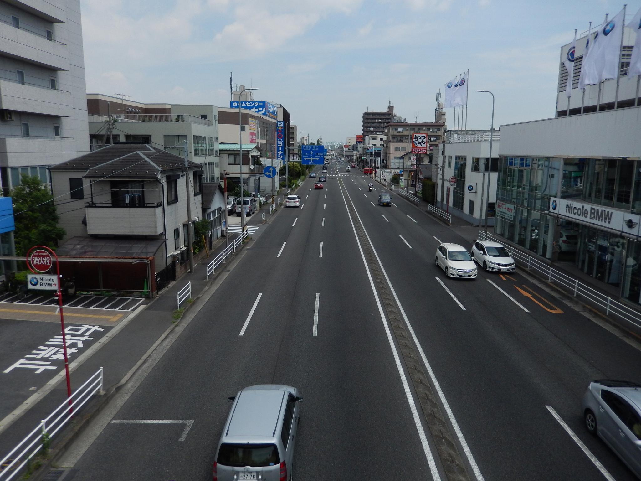 f:id:ToshUeno:20160710102750j:plain