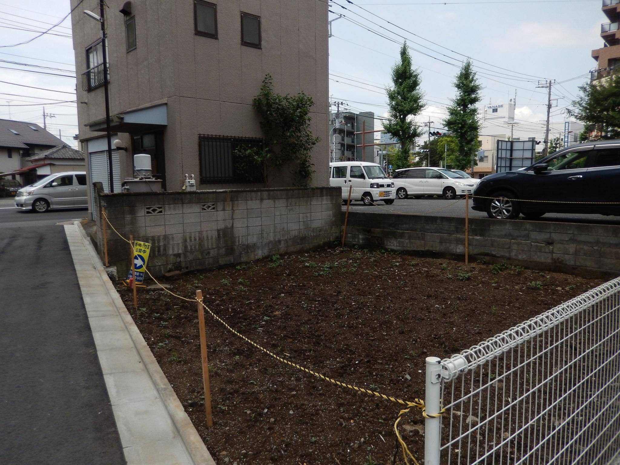 f:id:ToshUeno:20160710103209j:plain