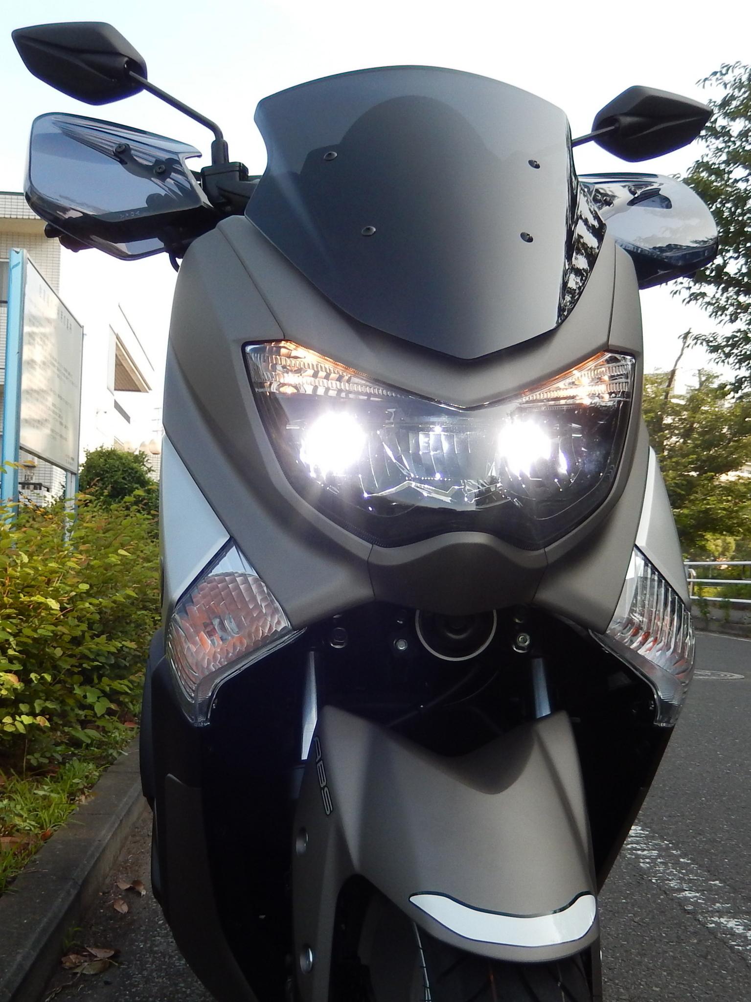 f:id:ToshUeno:20160718072616j:plain