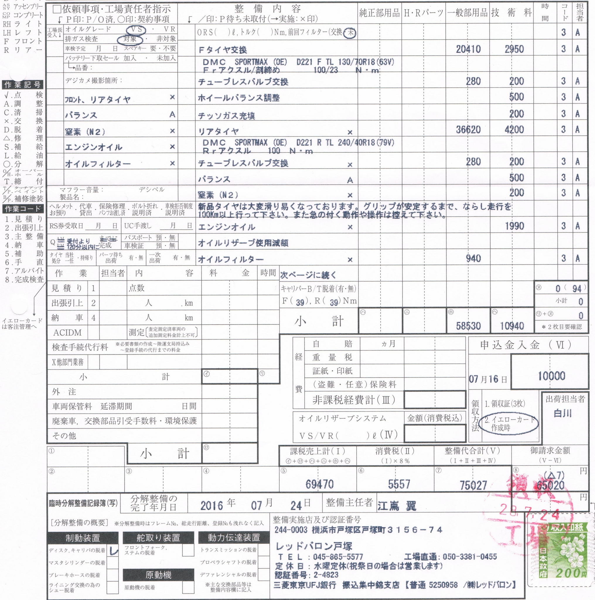 f:id:ToshUeno:20160724192146j:plain
