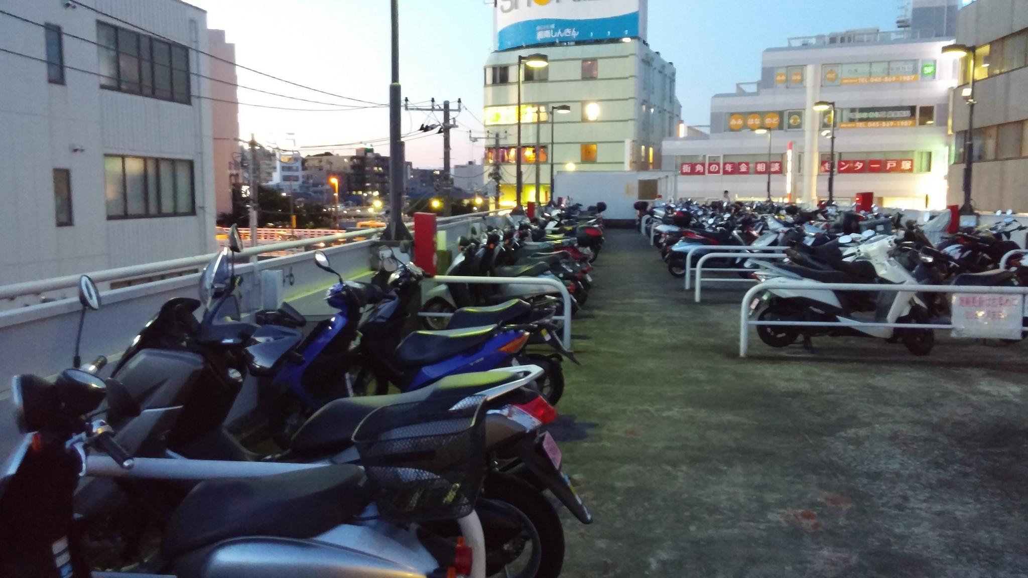 f:id:ToshUeno:20160729190935j:plain