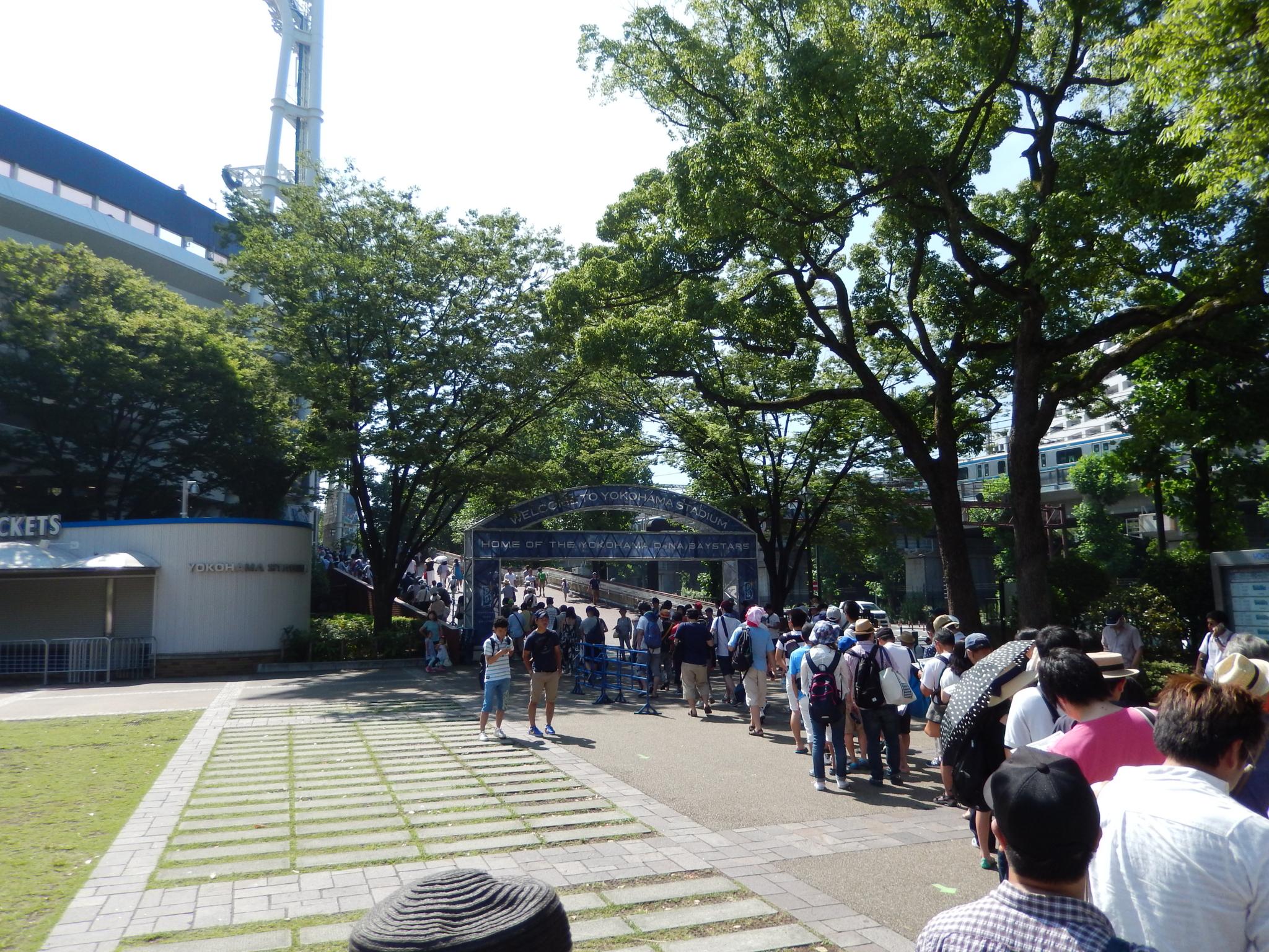 f:id:ToshUeno:20160730092413j:plain