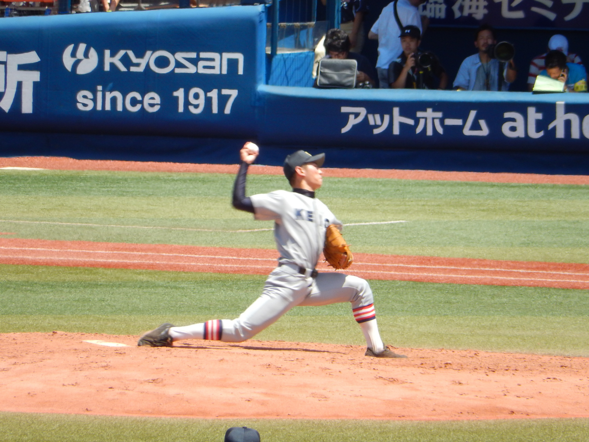 f:id:ToshUeno:20160730121625j:plain