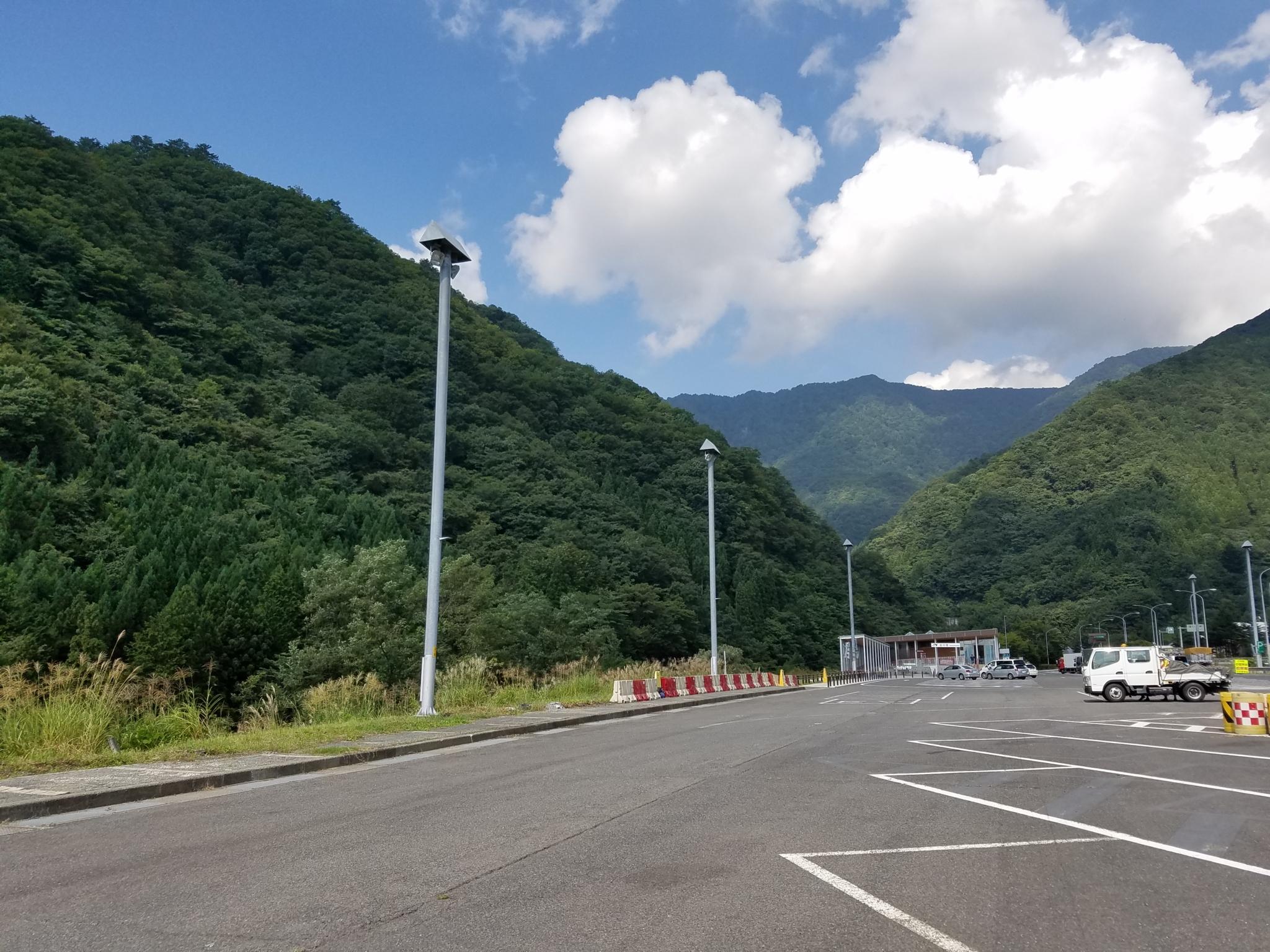 f:id:ToshUeno:20160902093025j:plain