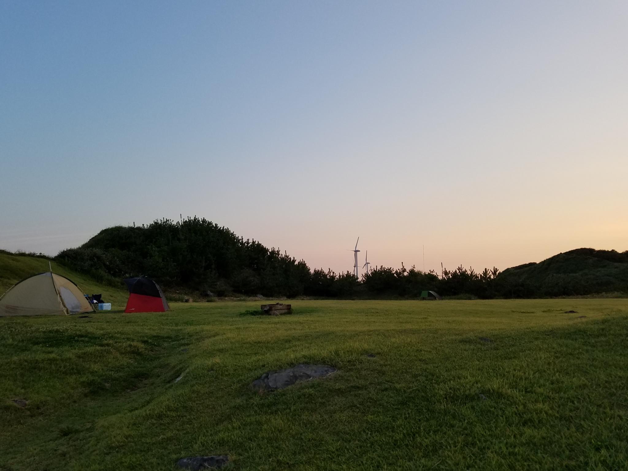 f:id:ToshUeno:20160903052405j:plain