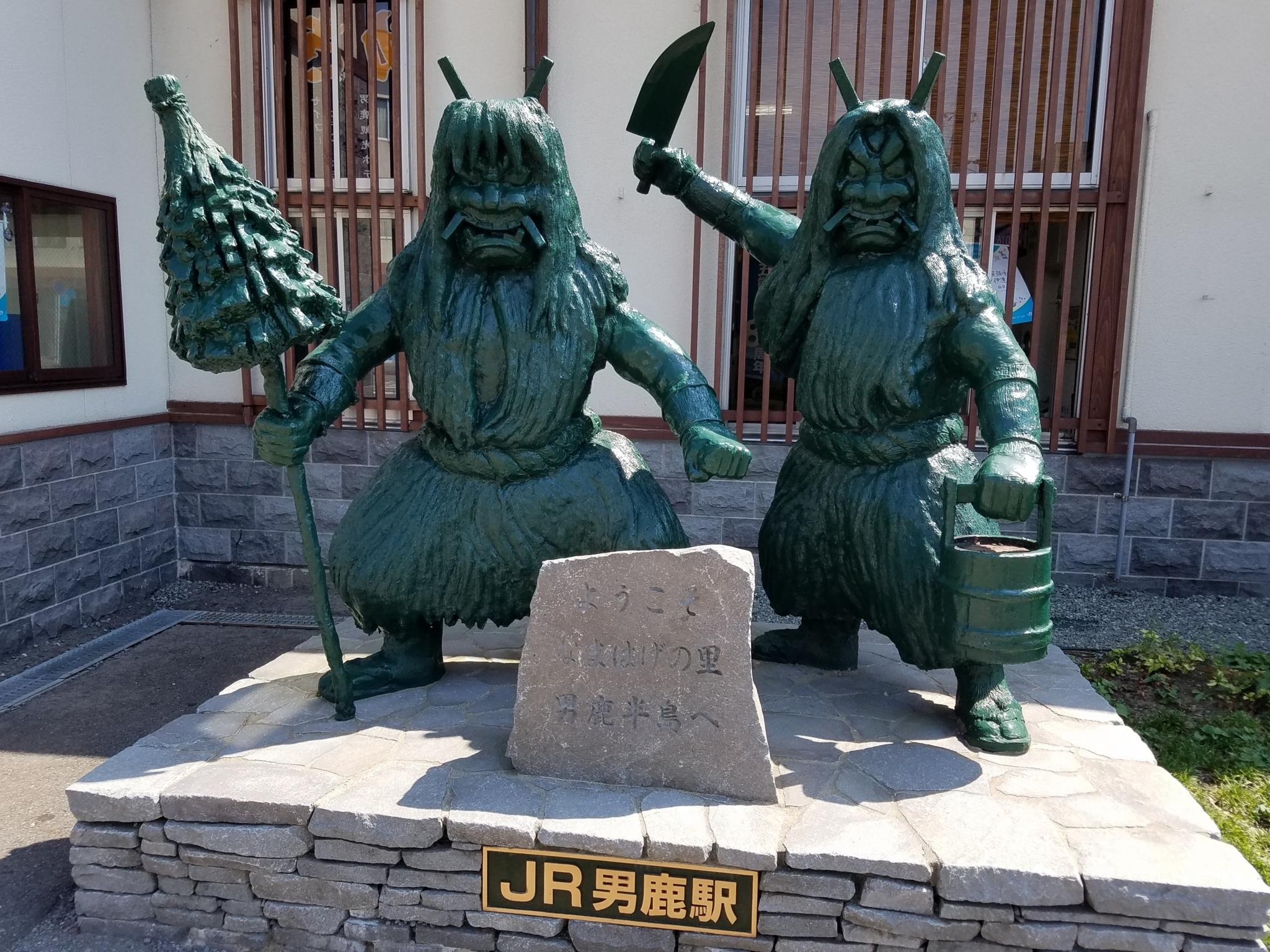 f:id:ToshUeno:20160903111327j:plain