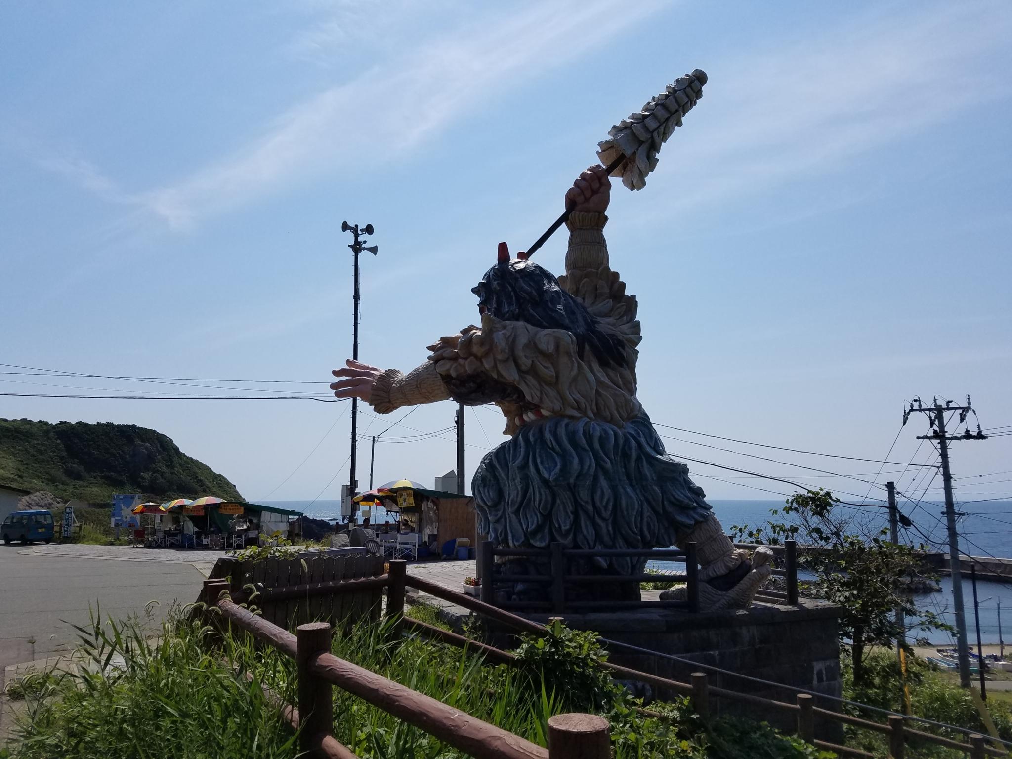f:id:ToshUeno:20160903121043j:plain